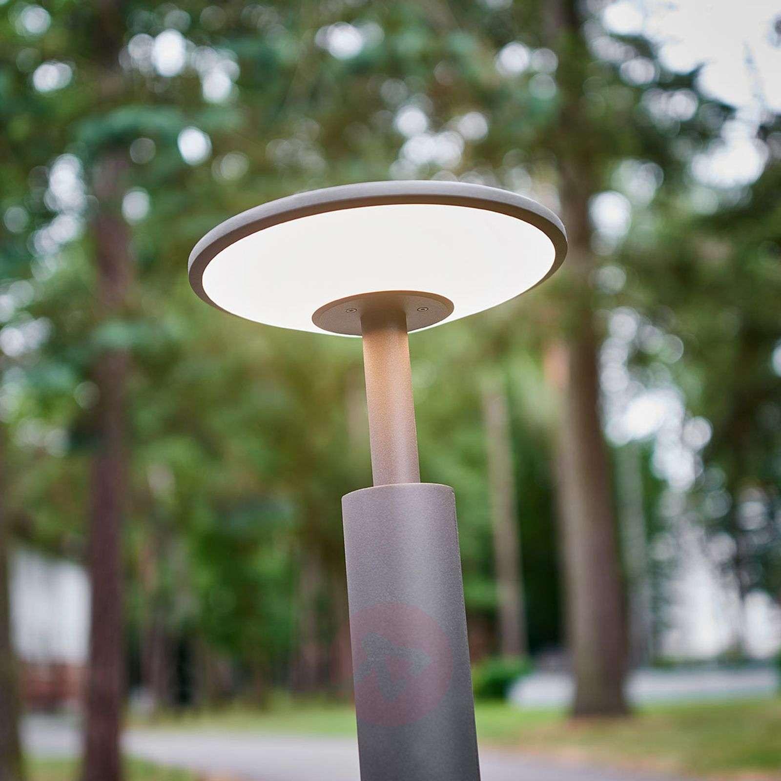 100 cm korkea LED-pylväsvalaisin Fenia-9619132-020