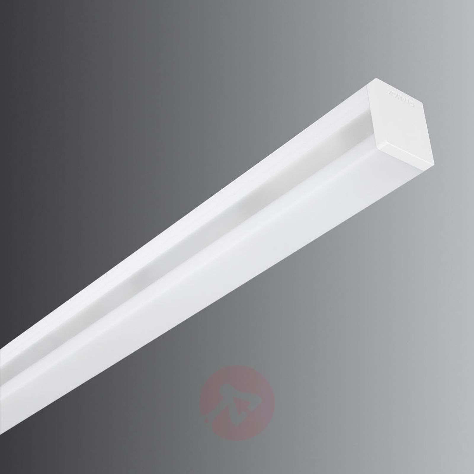 16 W LED-peililamppu A40-W1200 2100HF 120cm-6040213X-01