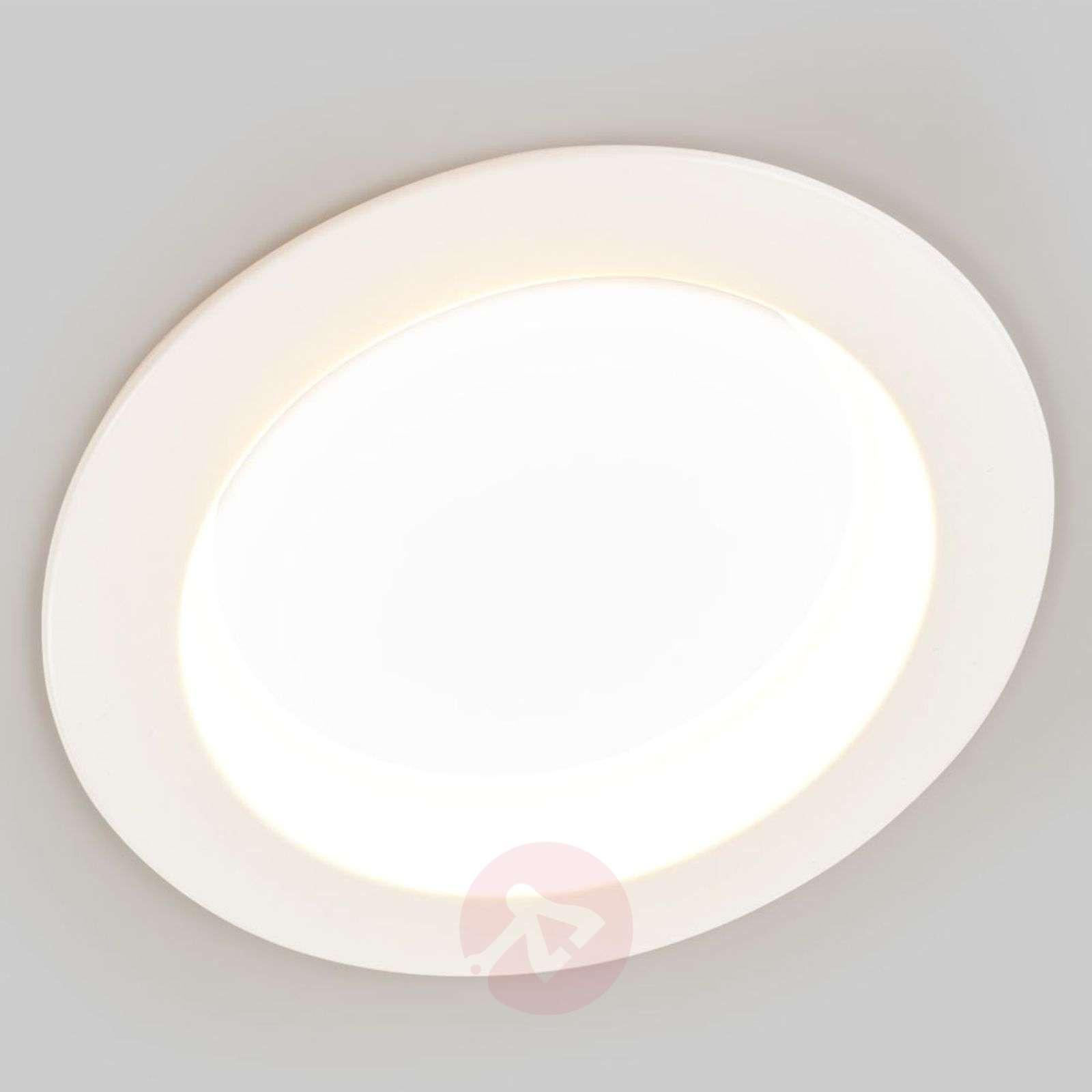 27 W LED-valaisin Piet, 3000 K 4000 K 6000 K-9978036-020