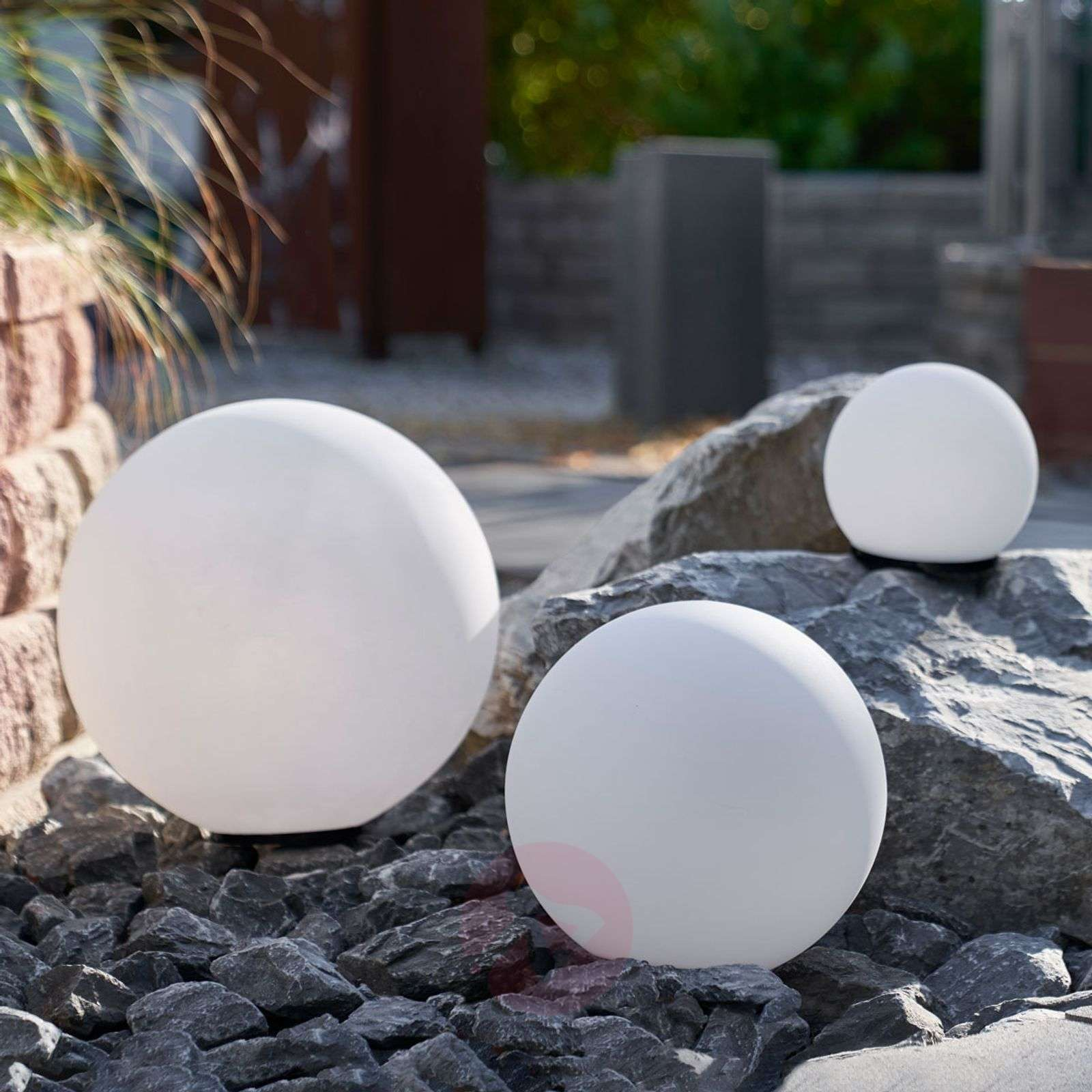 3 aurinkokäyt. LED-palloa värinvaihtotoiminnolla-3012559-01