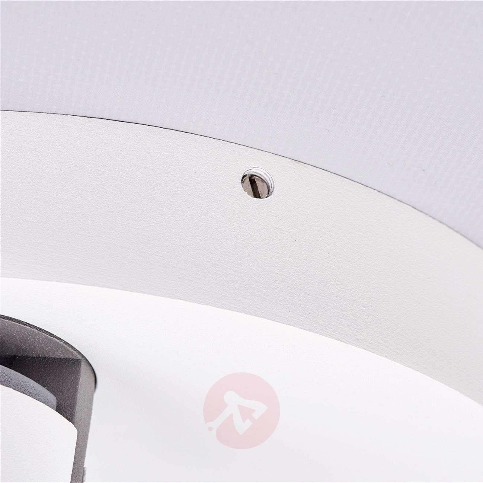 3-lamppuinen LED-kattorondell Sean-9975021-01