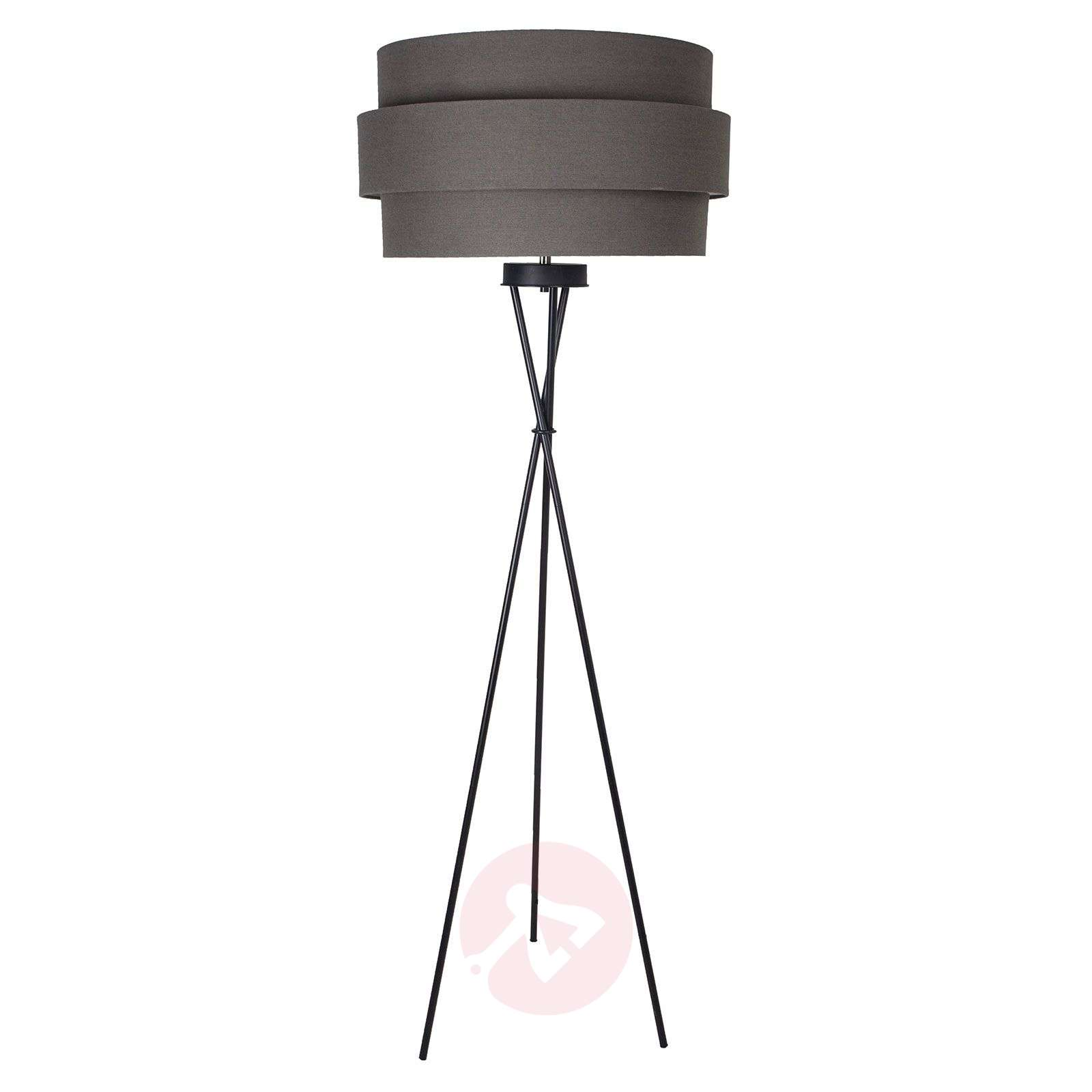 3D-varjostin-lattiavalaisin Nero-9520045-03