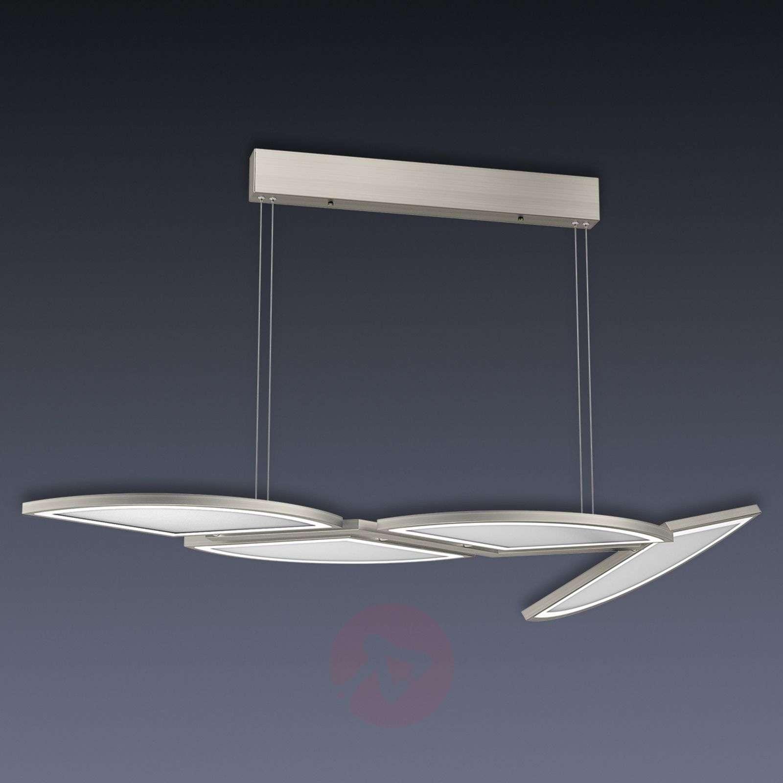 4-osainen Movil-LED-riippuvalaisin-3025227-01