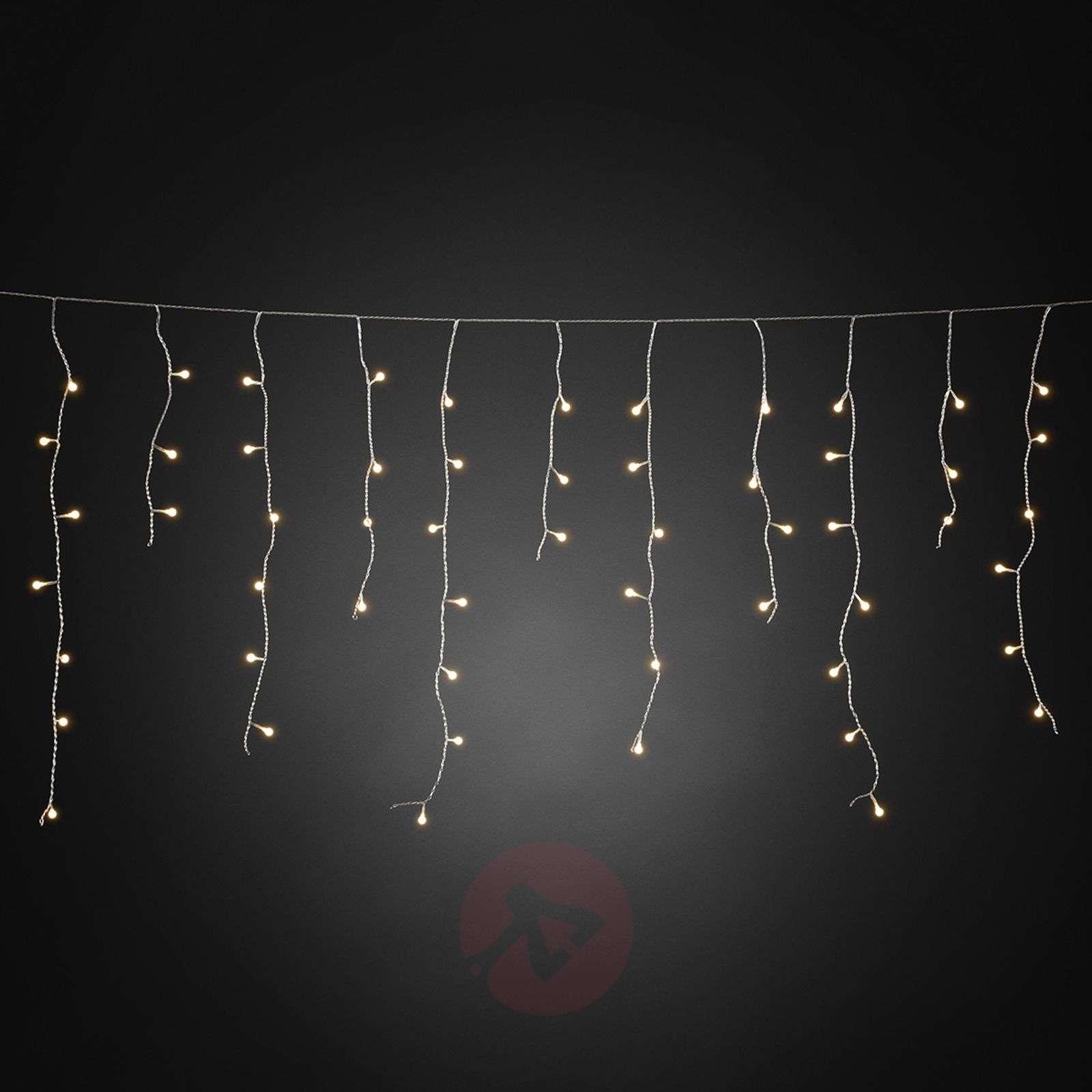 400-lamppuinen Jääsade-LED-valoverho ulos-5524509-01