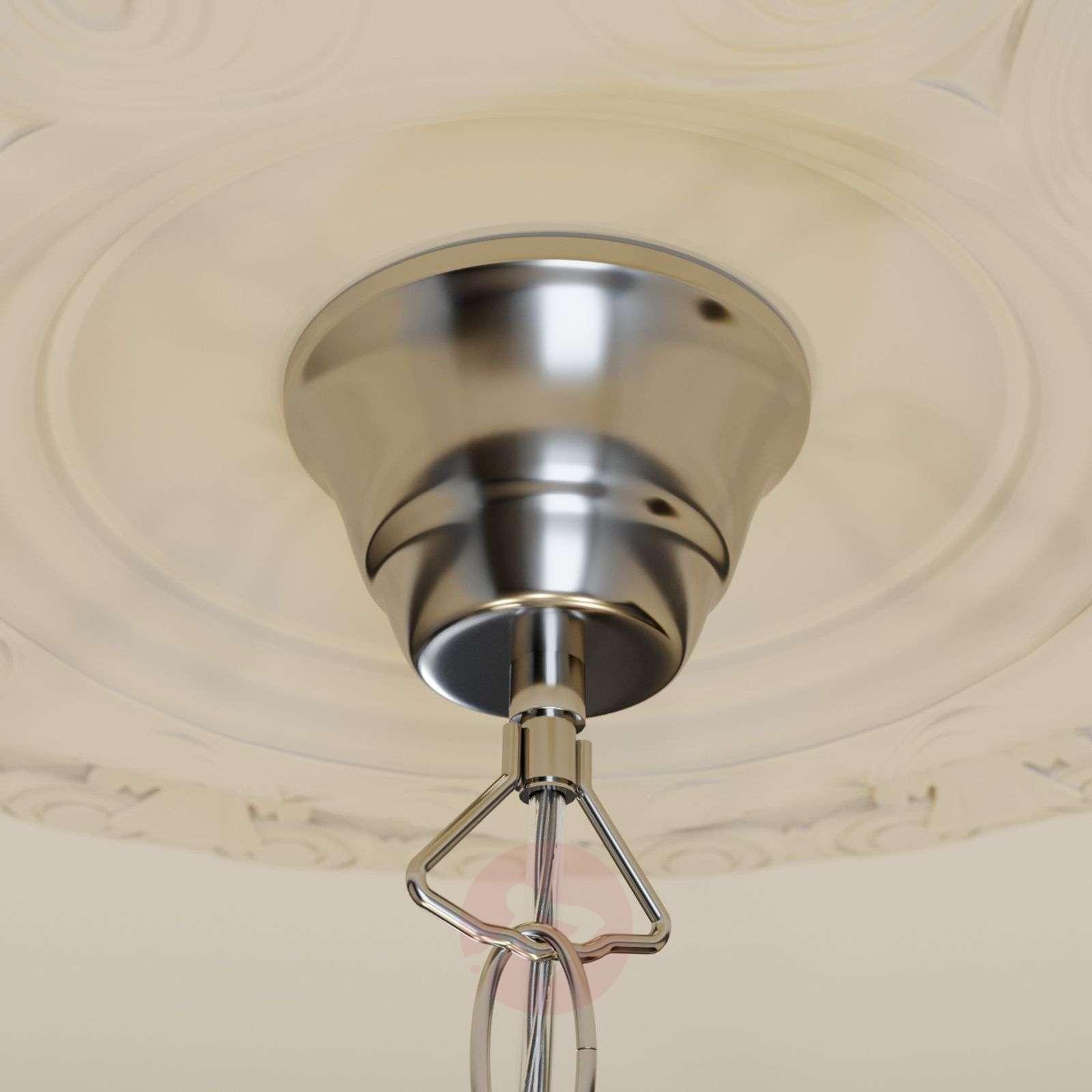 5-lamppuinen kattokruunu Merida-9621171-02