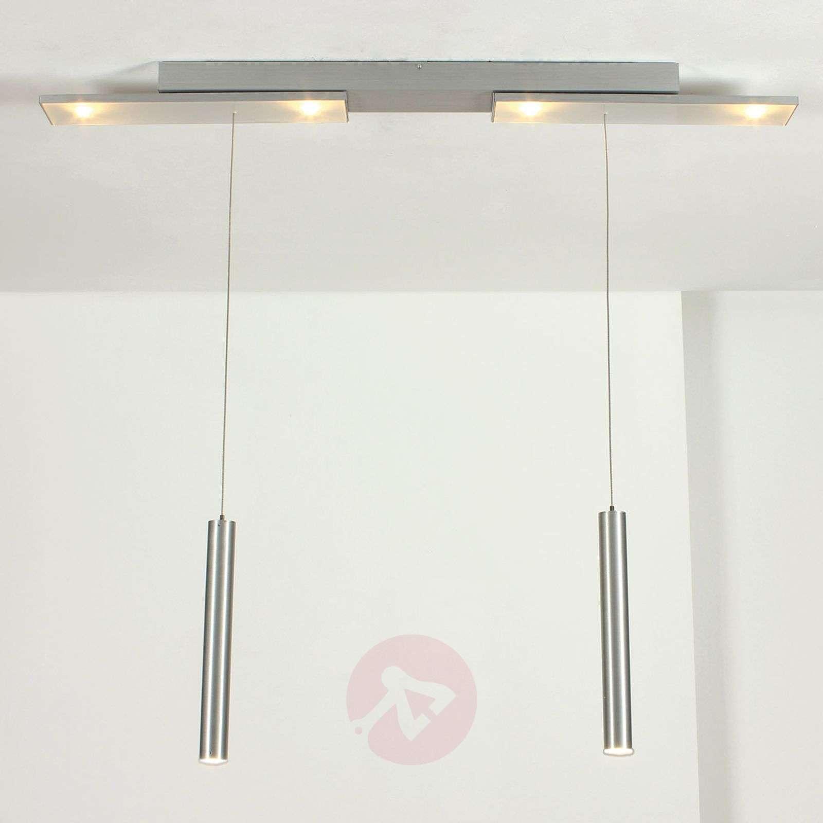 Ainutlaatuinen LED-riippuvalaisin Plus-1556138-01