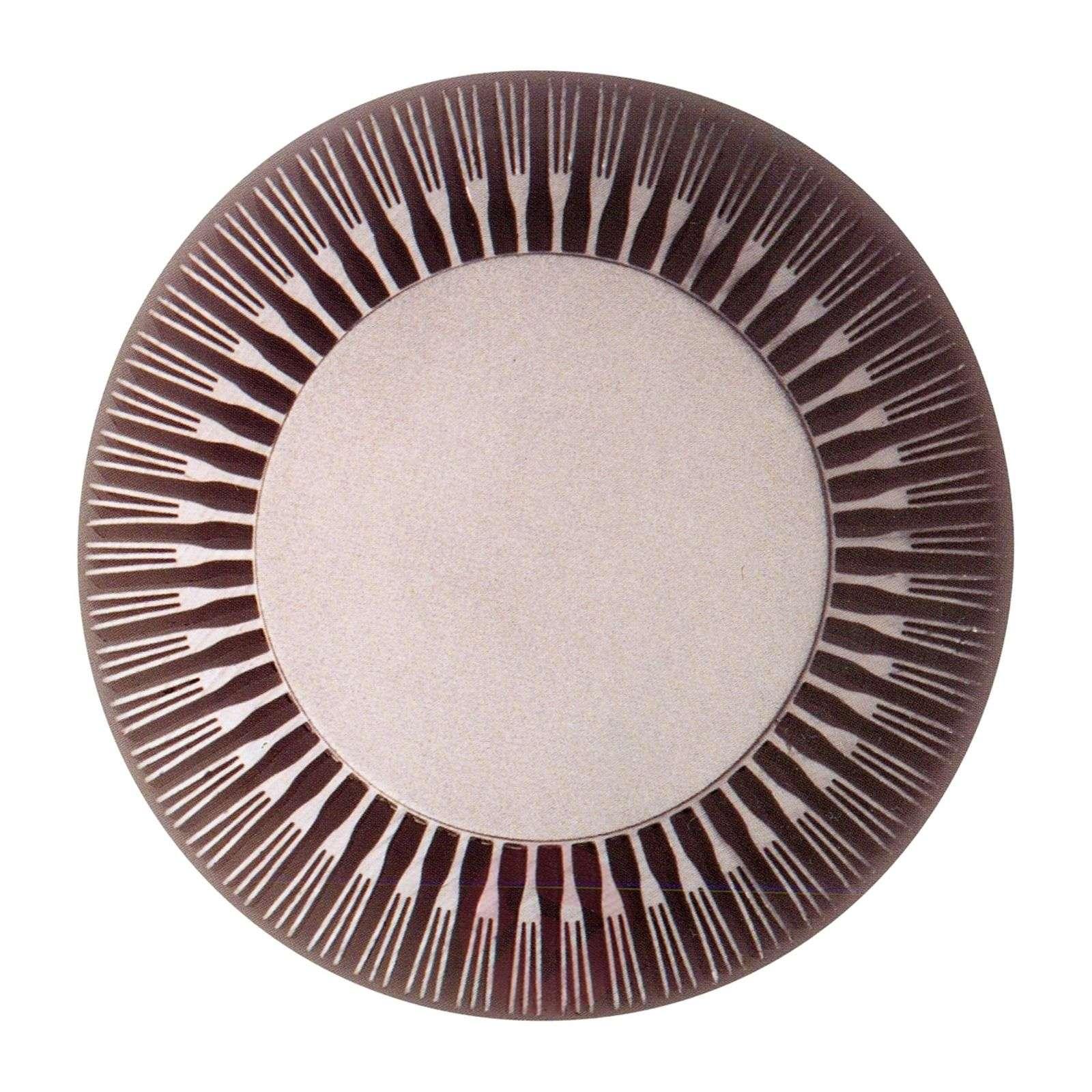 Ainutlaatuinen Power-LED-seinävalaisin-7516079-01