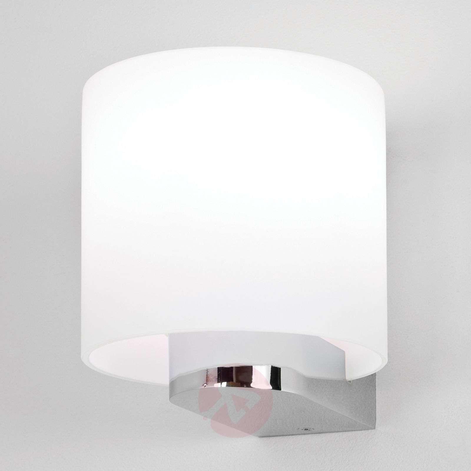 Ajaton seinävalaisin Siena Round-1020005-02