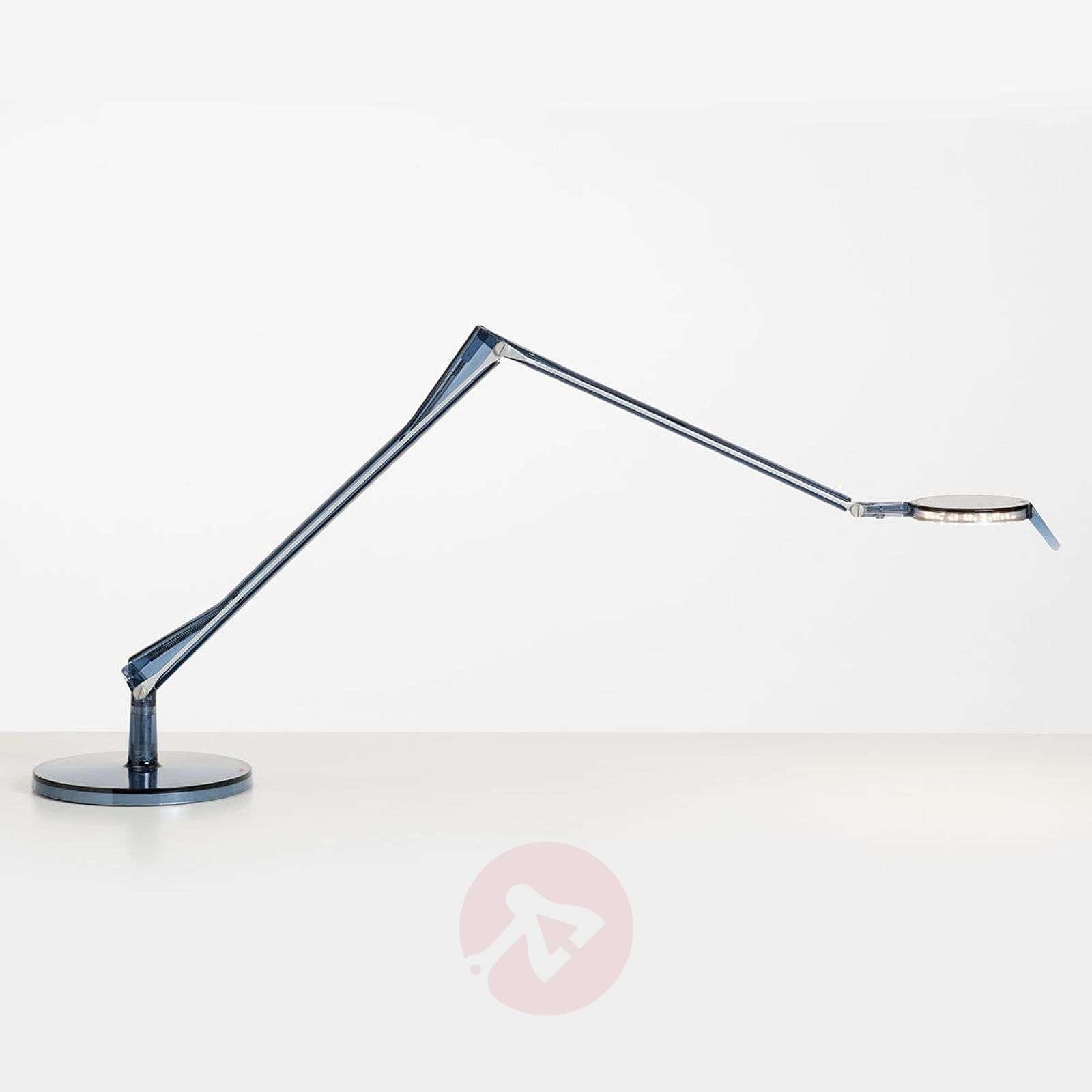 Aledin Tec – nivelletty LED-pöytävalaisin-5541001X-01