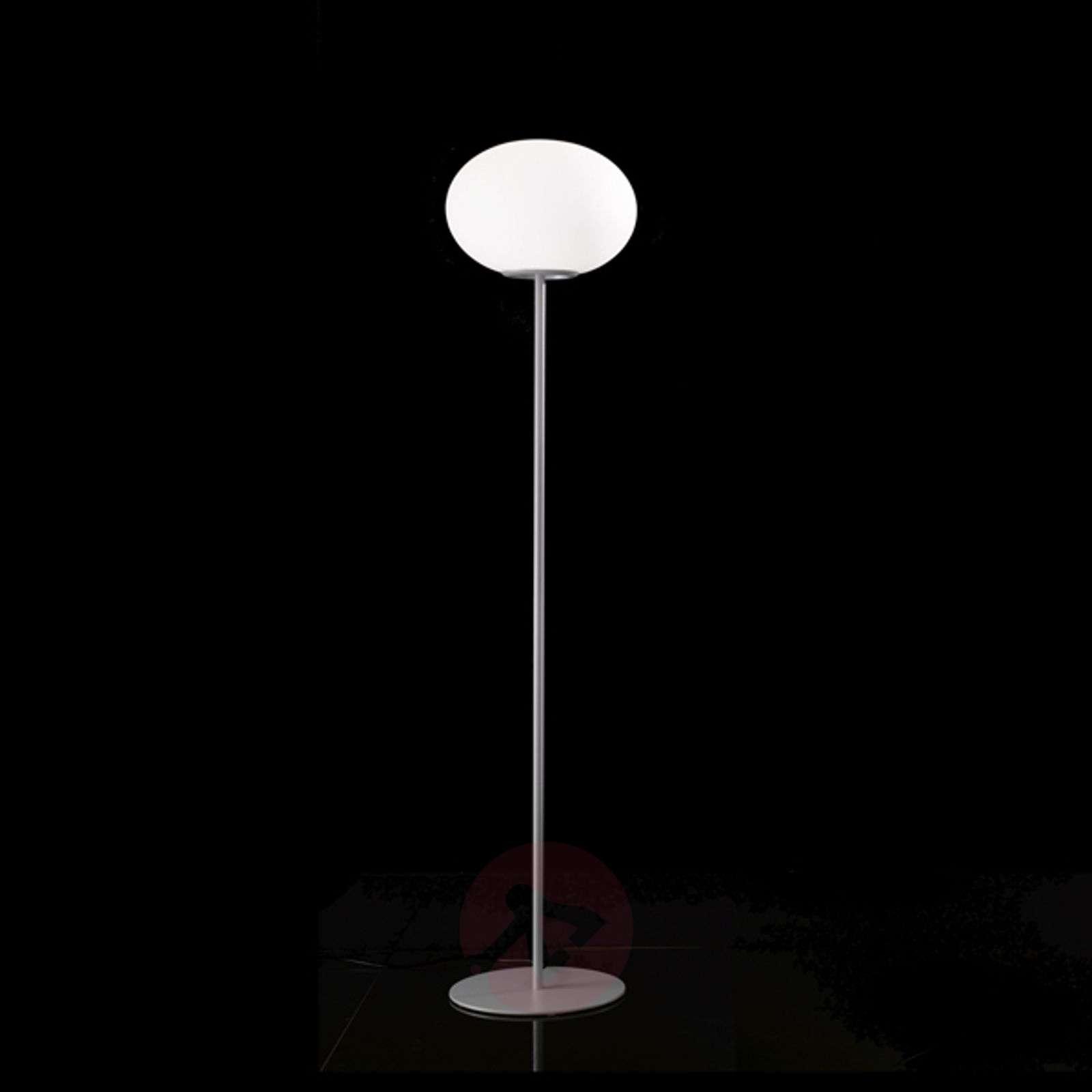 Alice-lattiavalaisin pallomaisella lasikuvulla-8525358-01