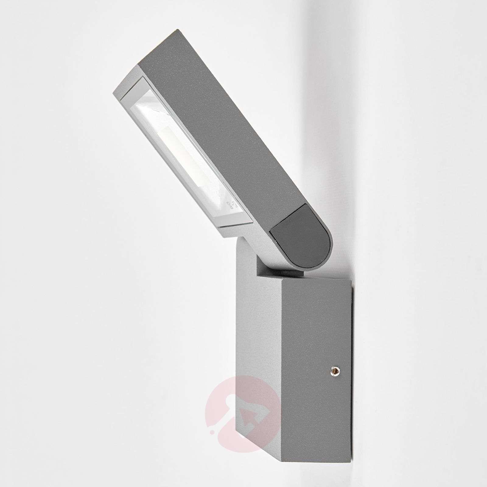 Alijana LED-valaisin liikkuvalla valaisinosalla-9969019-02