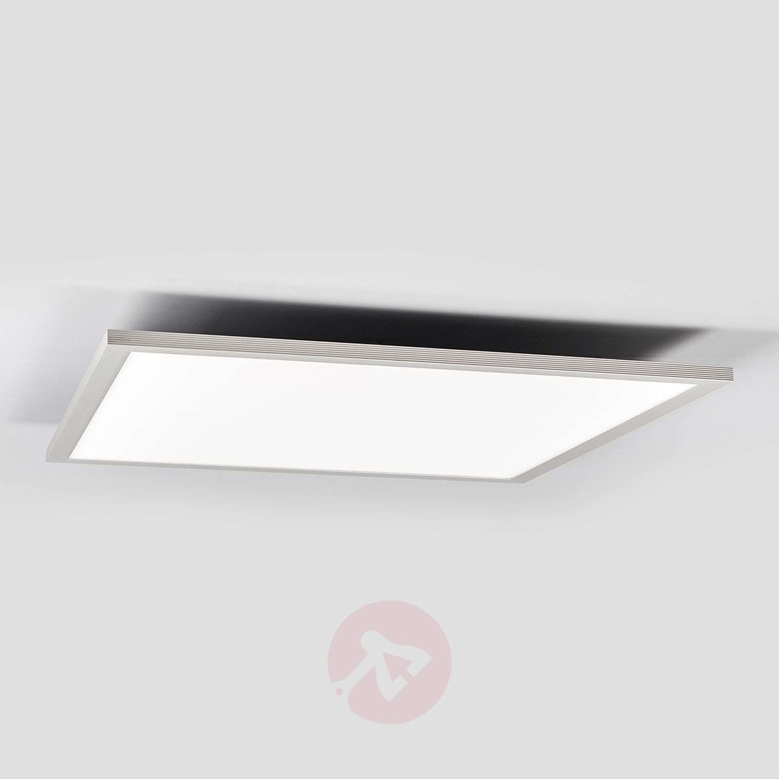 All-in-One-LED-paneeli Edge-3002134X-01