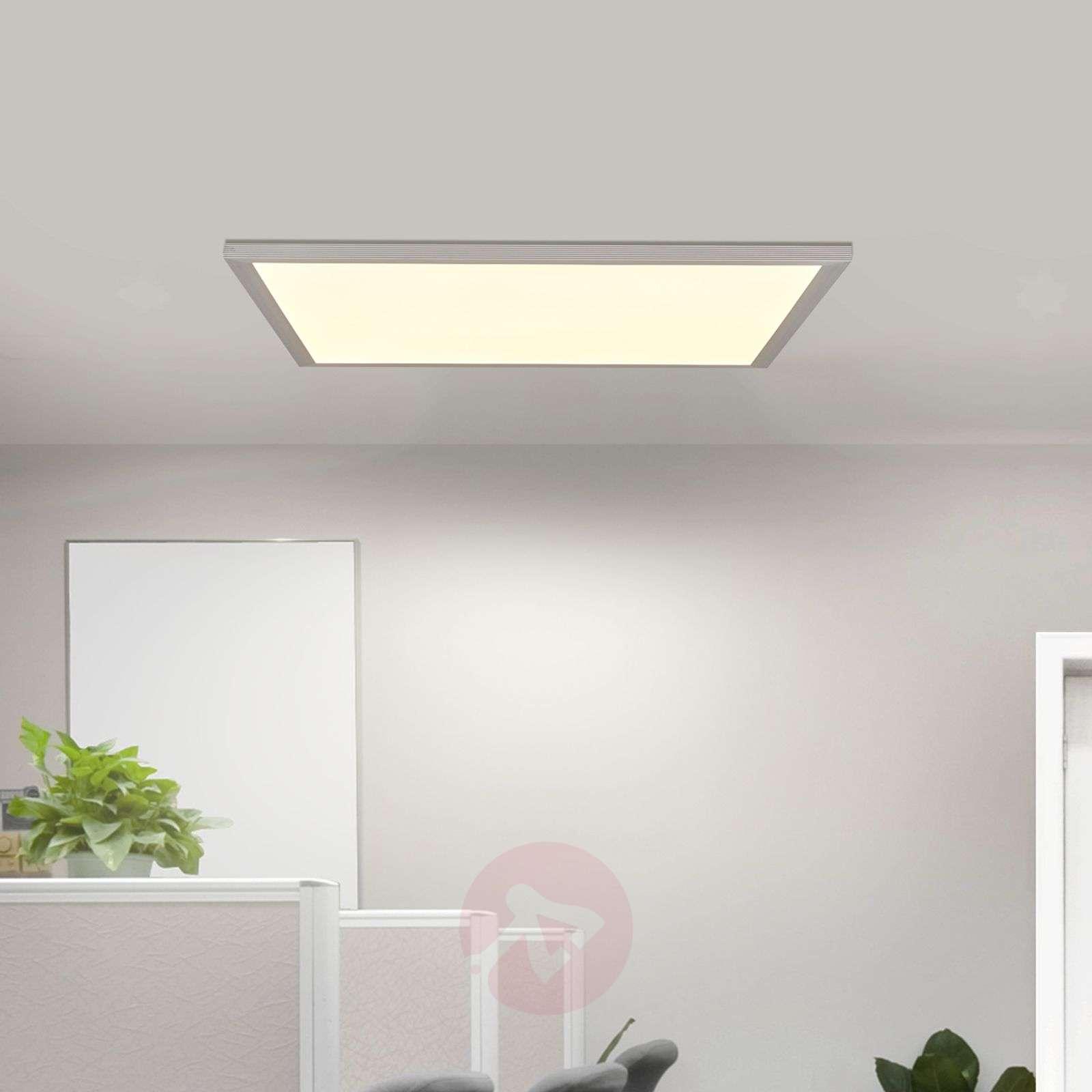 All-in-one-LED-paneeli himmennettävä 3800 K-3002144-08
