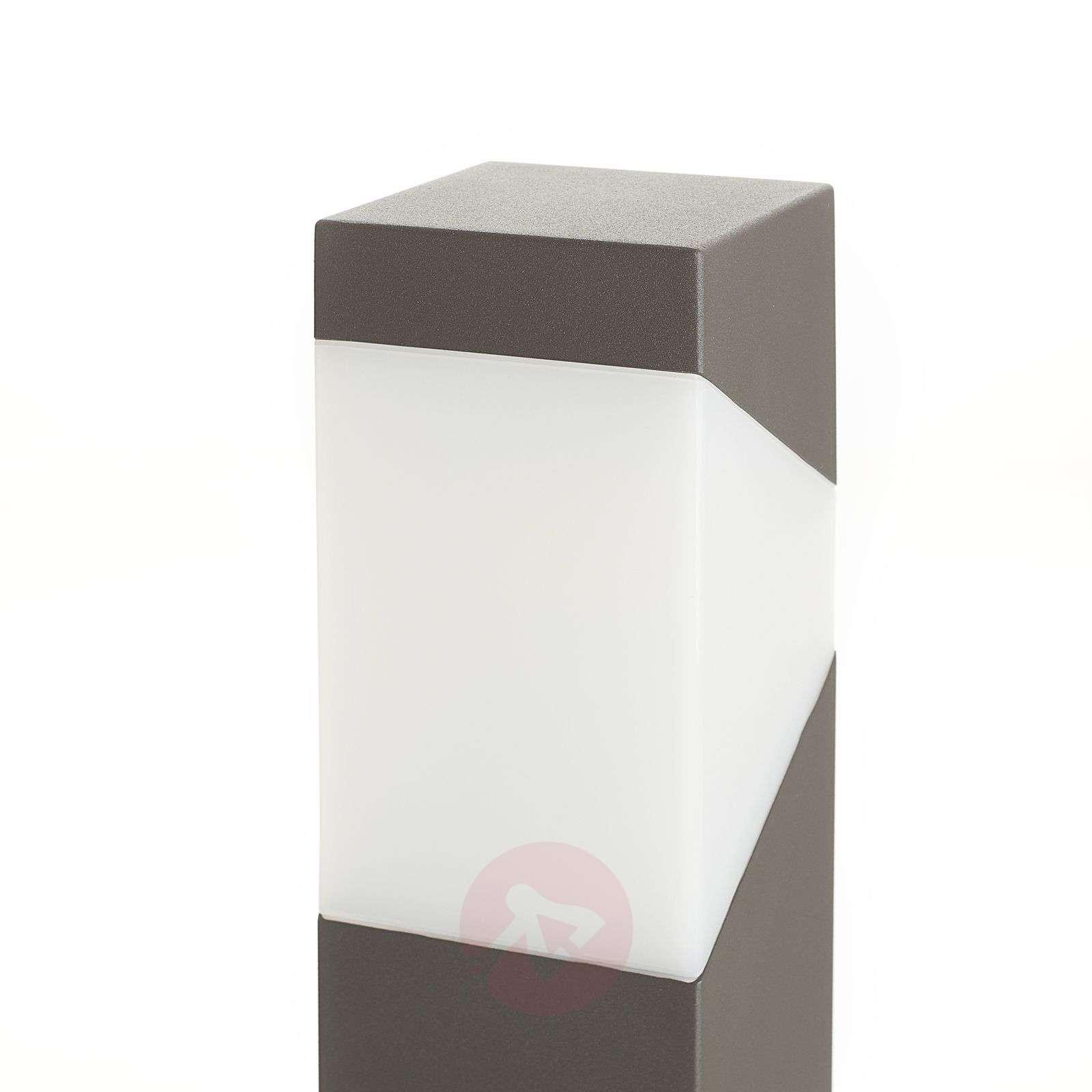 Alumiininen Kiran-LED-pylväsvalaisin-9619015-03