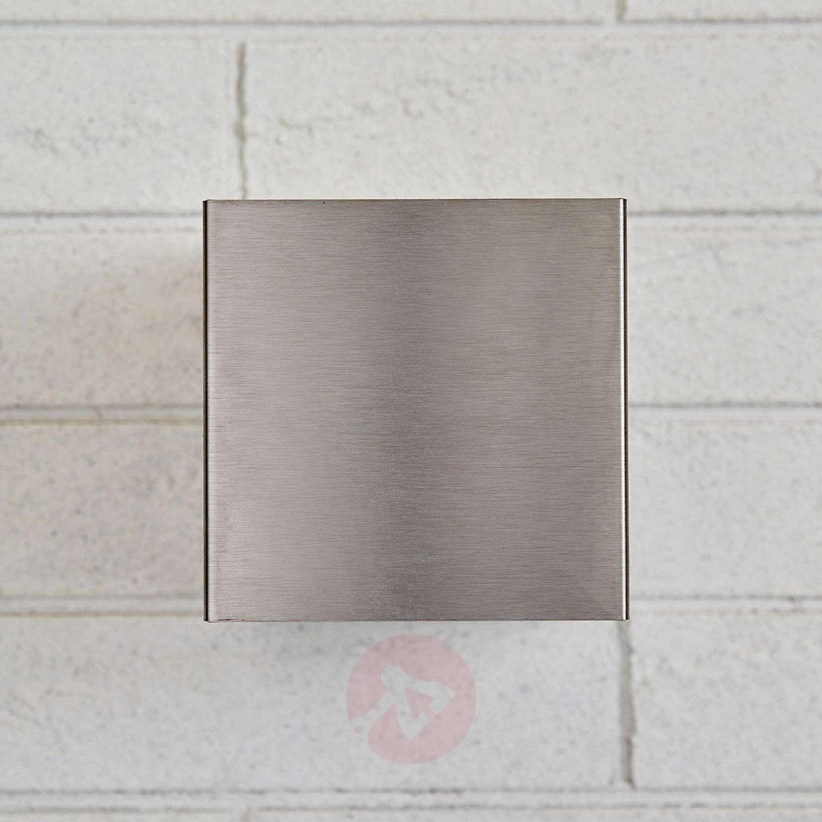 Angessa-LED-seinäkohdevalo valaisu leveä-leveä-4000378-01
