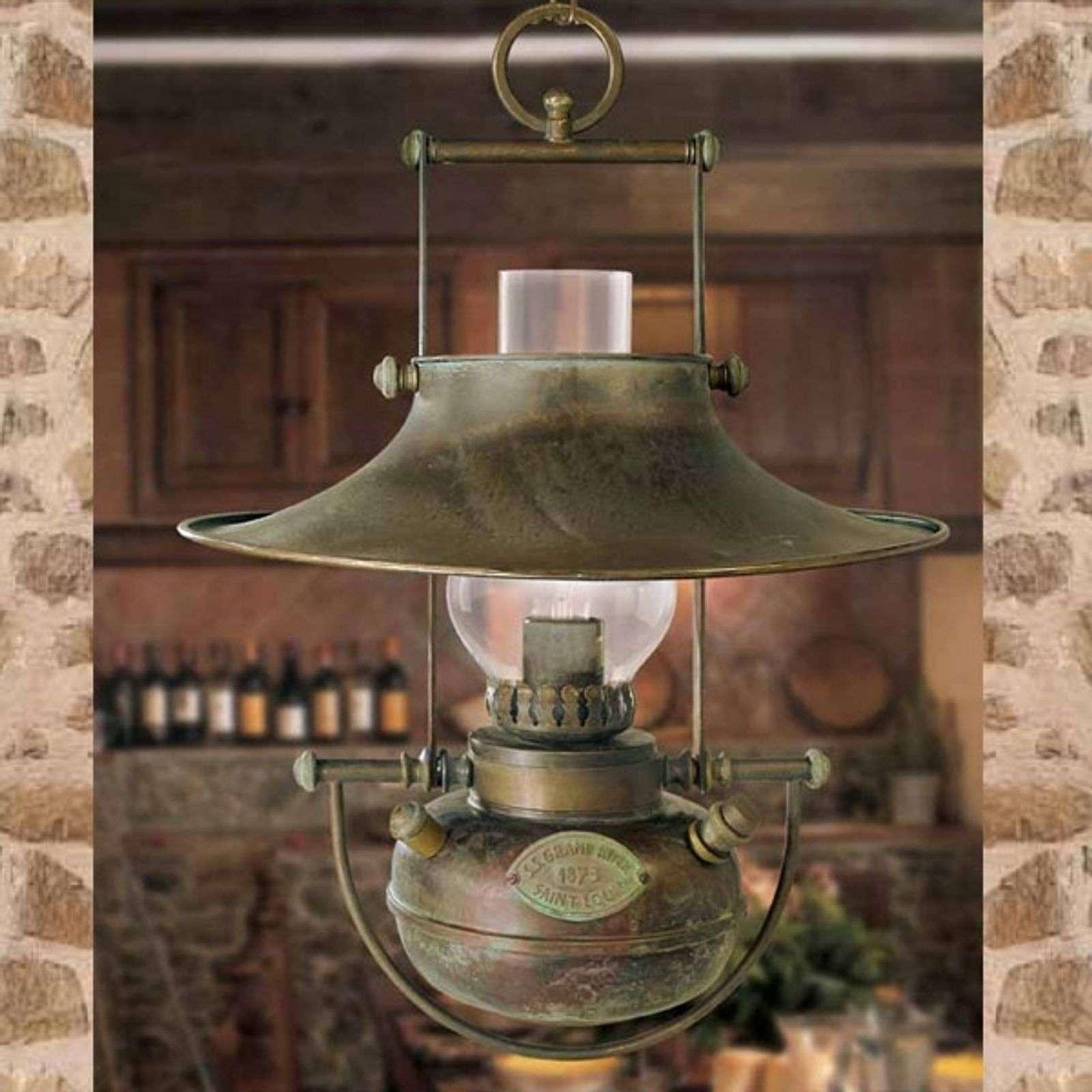 Antiikkinen Guadalupa-riippuvalaisin-6515083-01