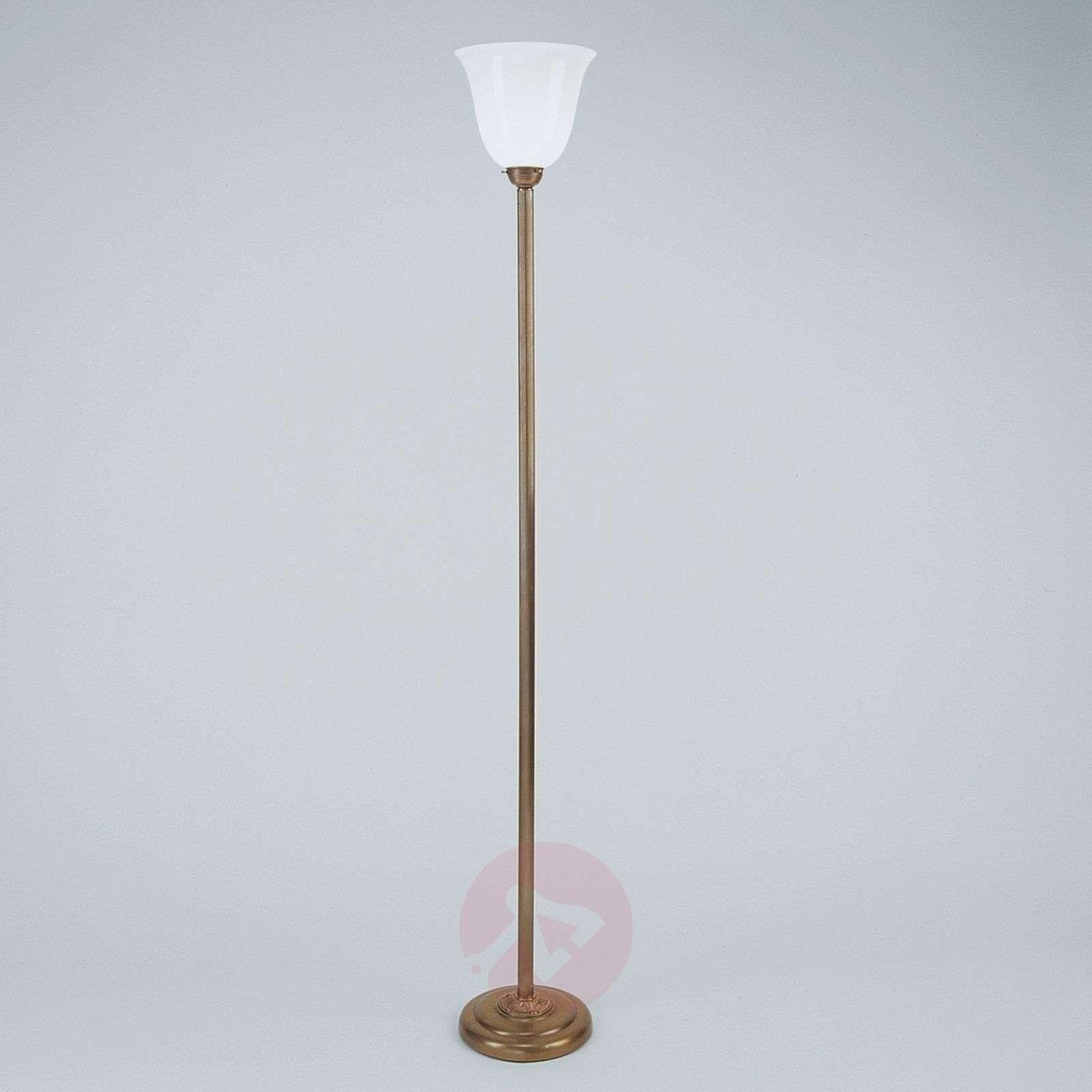 Antiikkinen HENRIETTE-lattiavalaisin-1542011-01