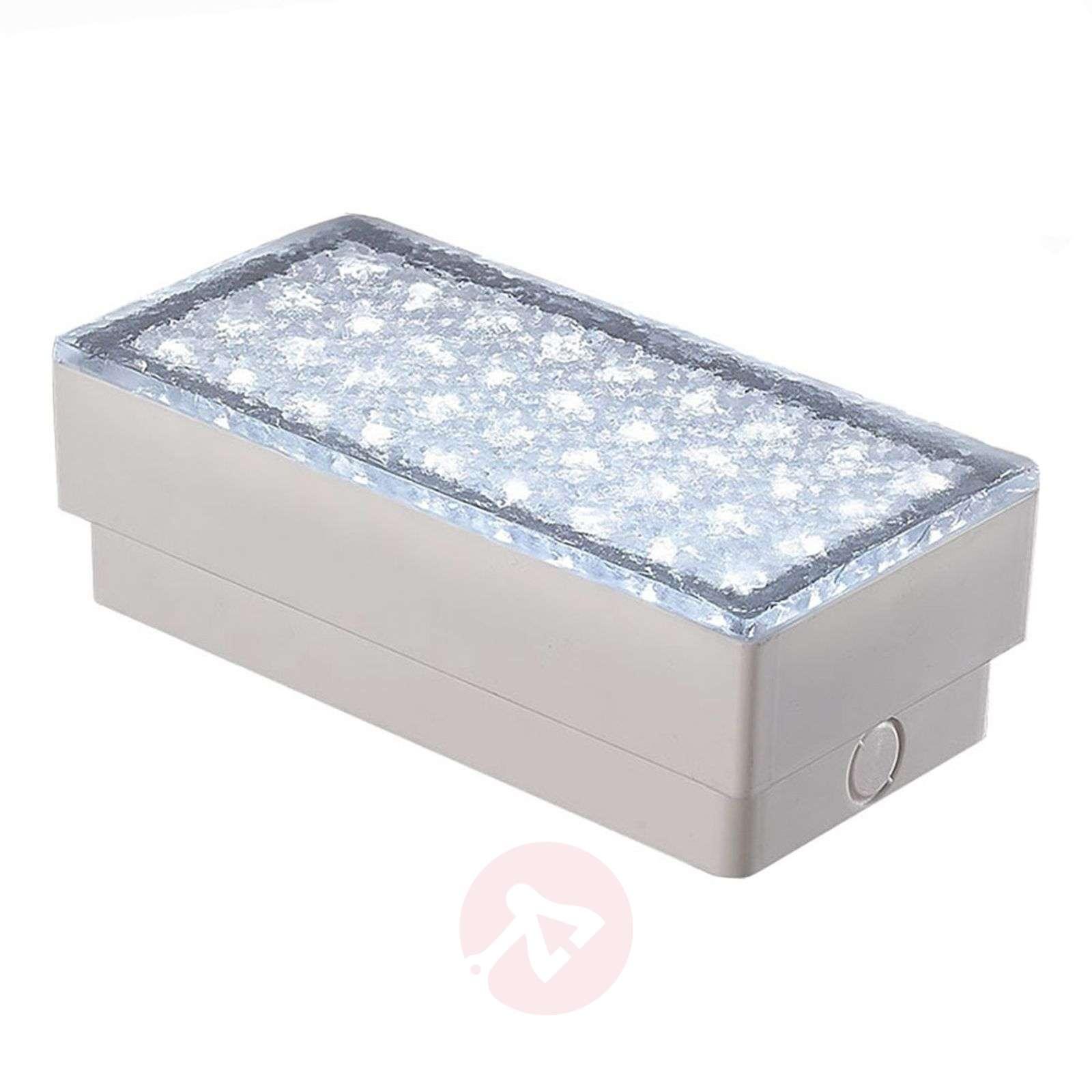 Arcchio Ewgenie LED-lattiauppovalaisin-9934016X-01