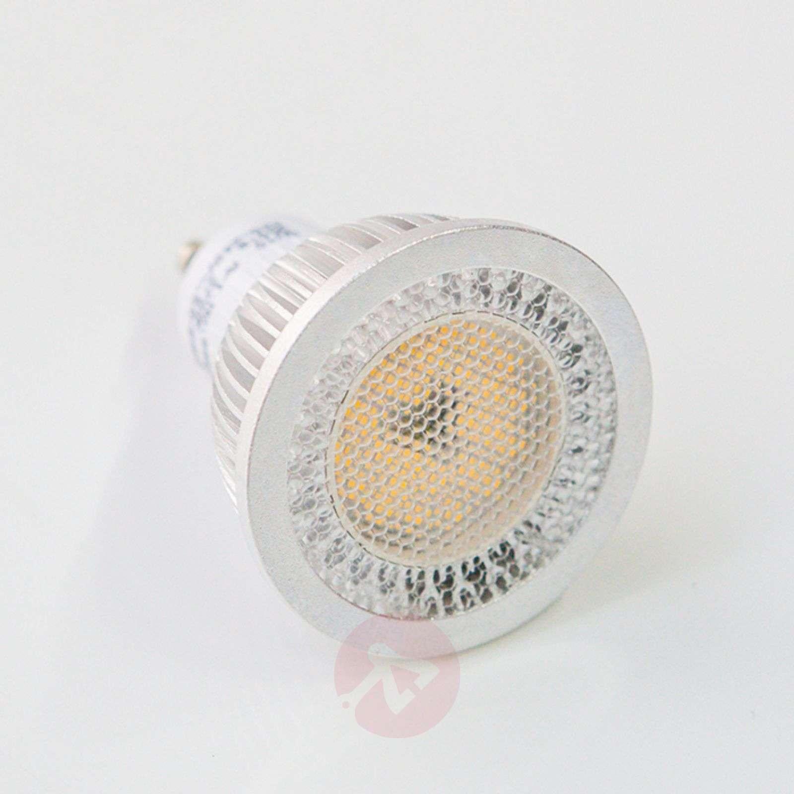 Aron, kaksilamppuinen led-kattovalaisin-9950320-01