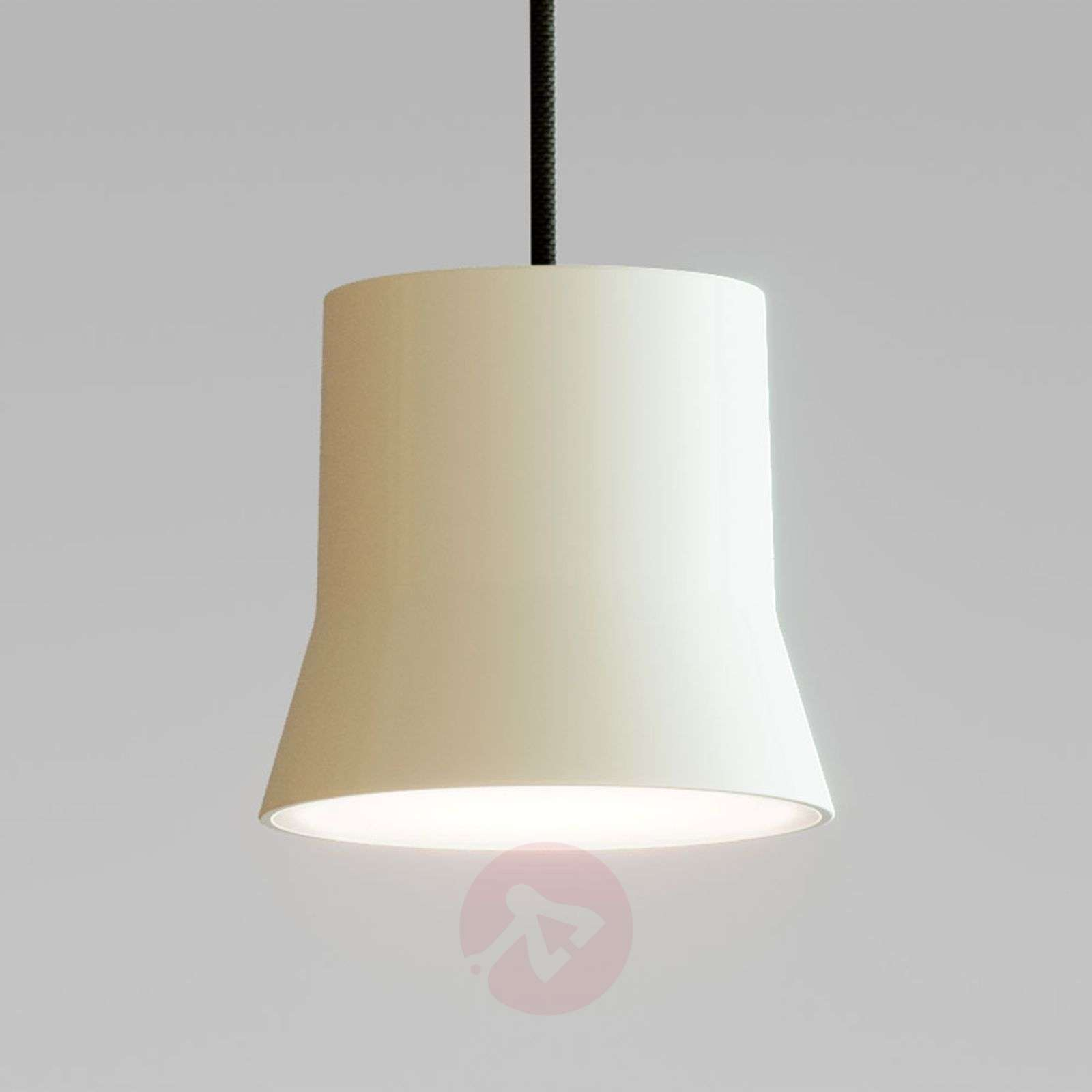 Artemide GIO.light LED-riippuvalo-1060298X-01