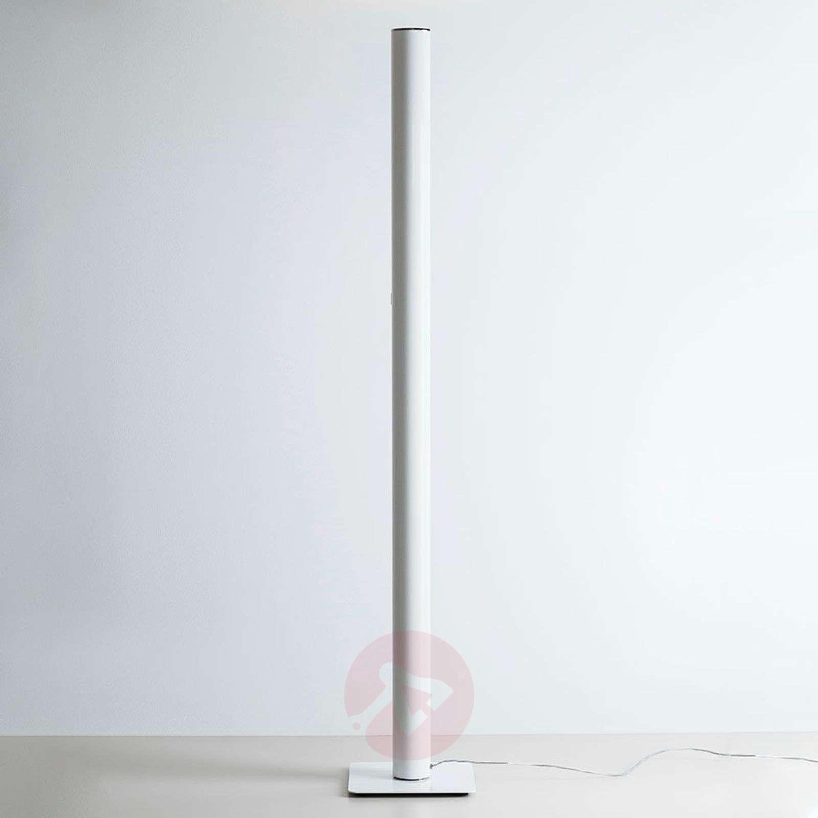 Artemide Ilio LED-lattiavalo sovellusyhteensopiva-1060308X-01