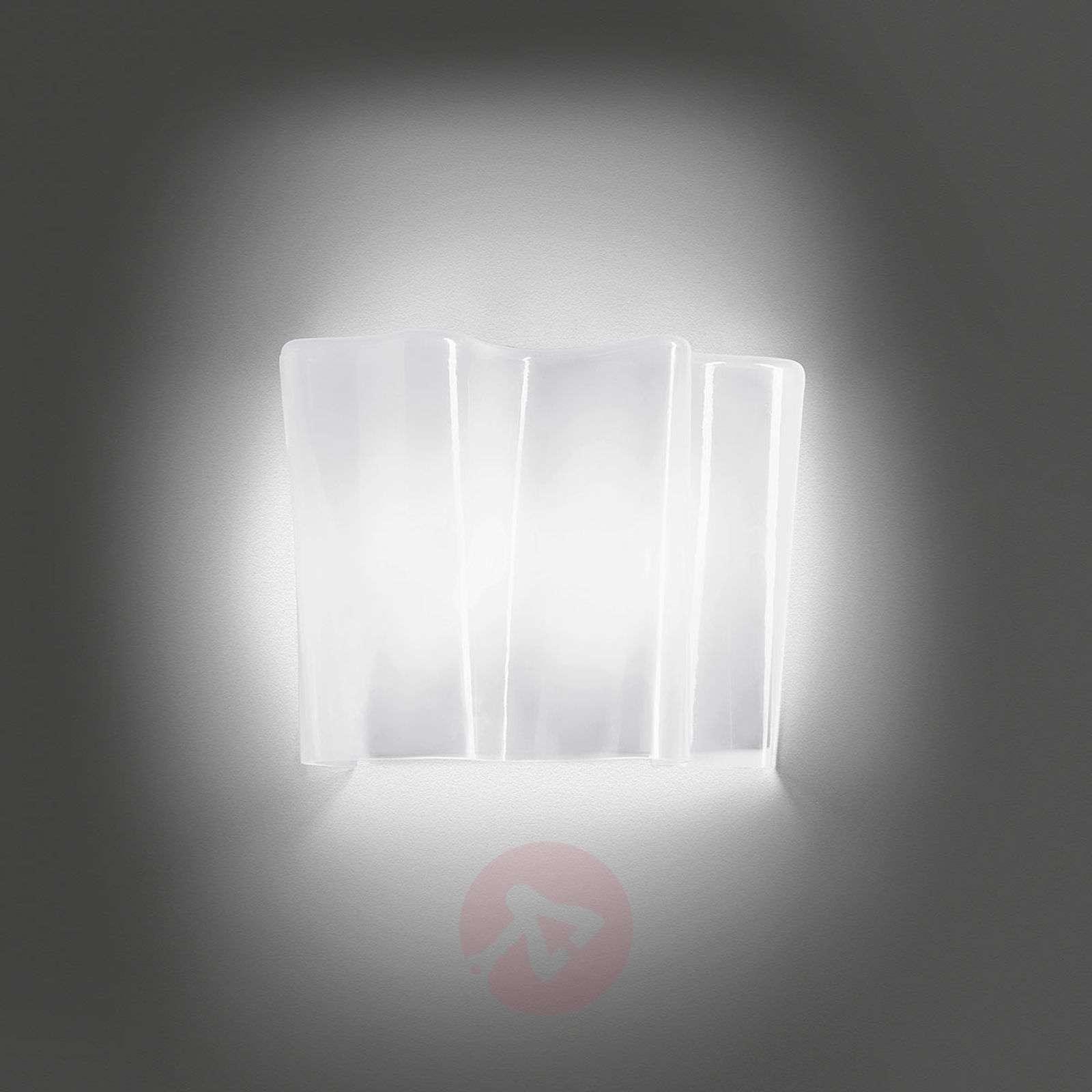 Artemide Logico Micro seinävalaisin leveys 18,9cm-1060178-01