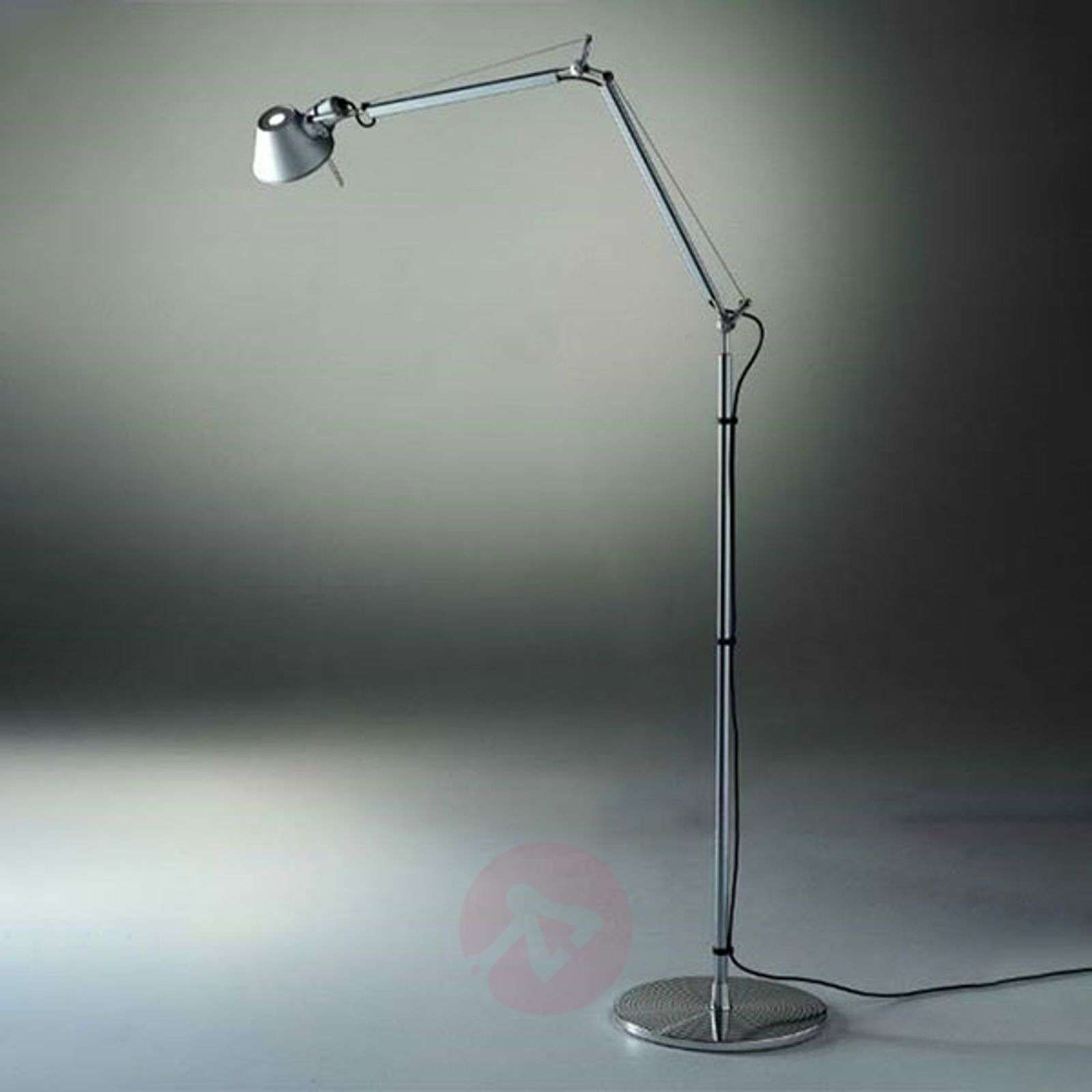 Artemide Tolomeo LED-lattiavalaisin tunable white-1060235-06