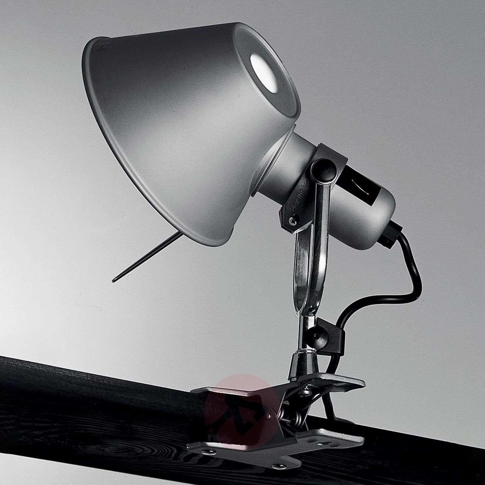 Artemide Tolomeo Pinza – design-klipsivalaisin-1060074-01