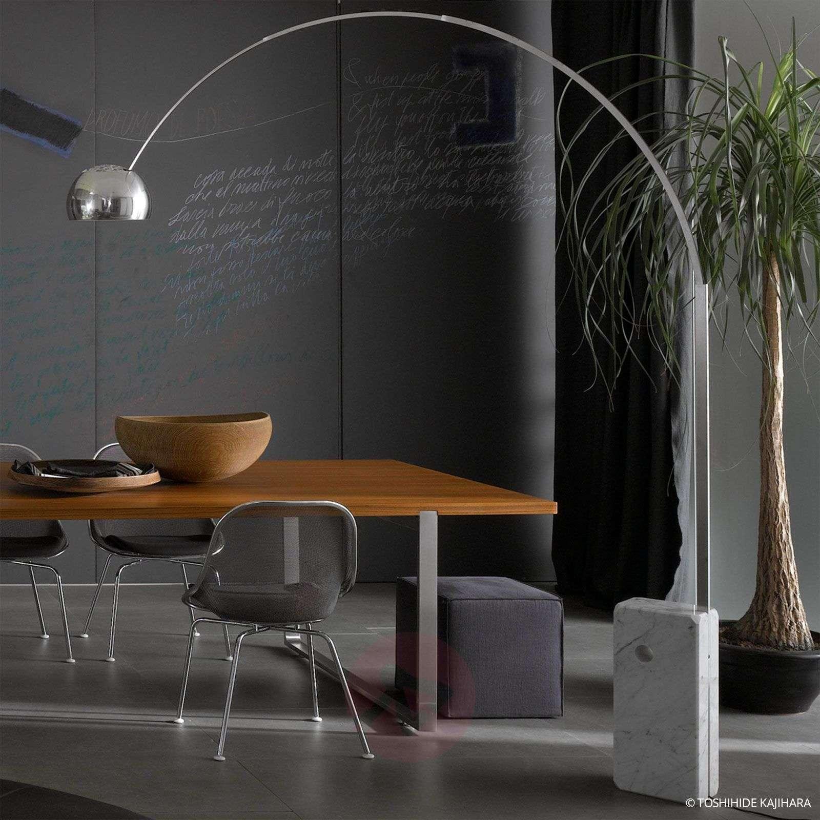 Arvokas ARCO design-kaarivalo-3510002-01