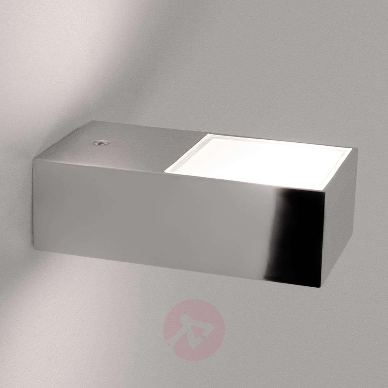 Ashlar Up-down-seinävalaisin-1020053-02