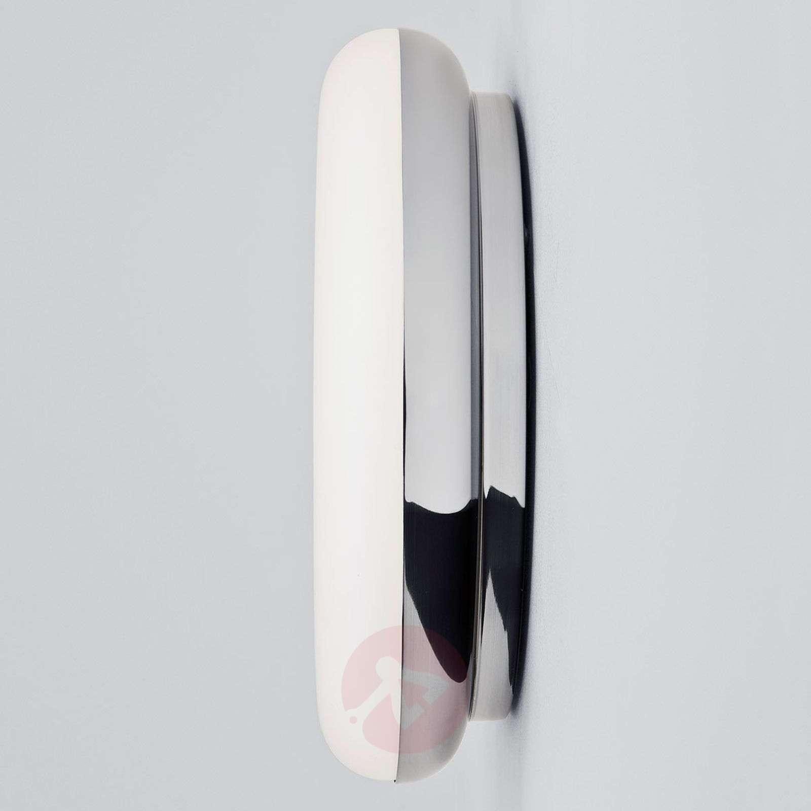 Astro Altea – kattovalaisin, lasivarjostin Ø 30cm-1020081-02