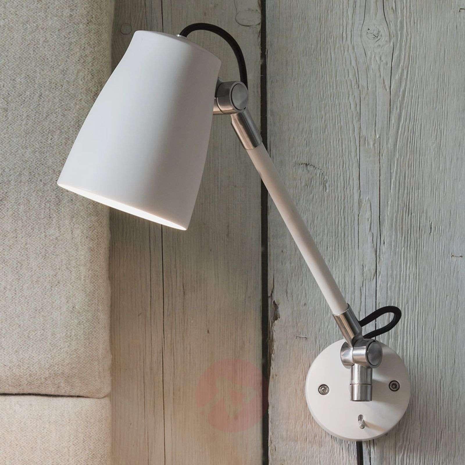 Atelier Grande joustava seinävalaisin pistoke-1020524-02