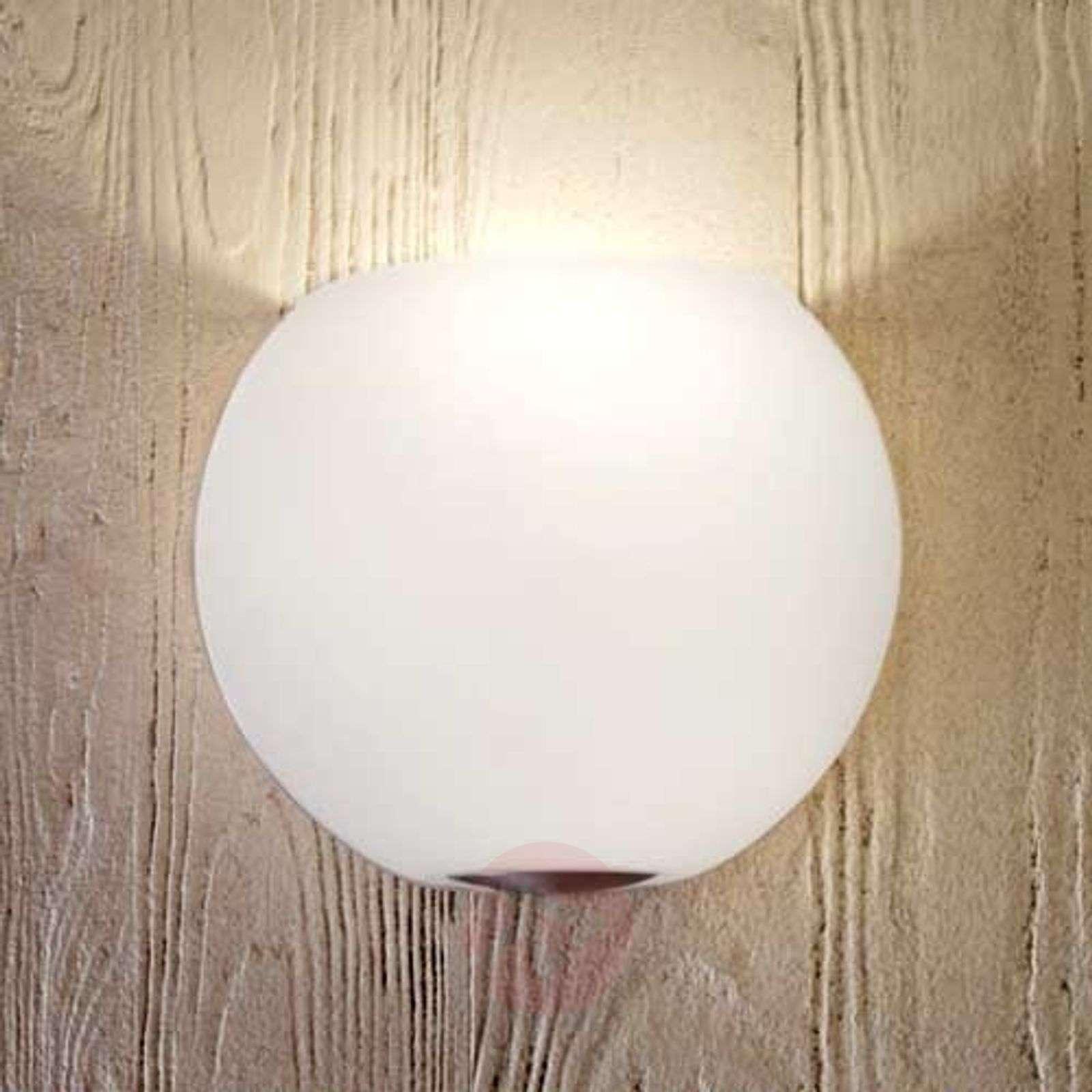 BALL-seinävalaisin-2000310-01
