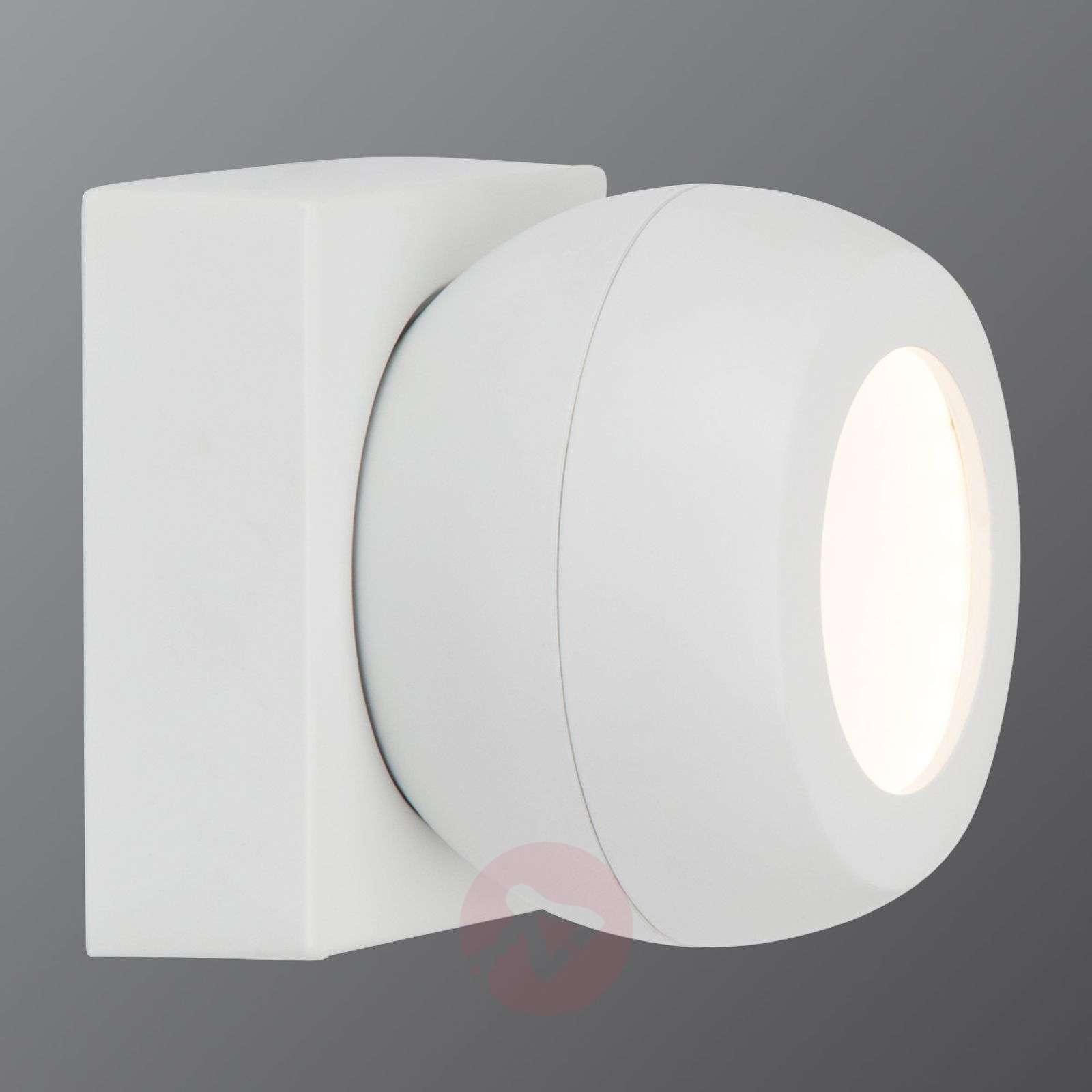 Balleo himmennettävä LED-seinäspotti AEG:lta-3057041-01