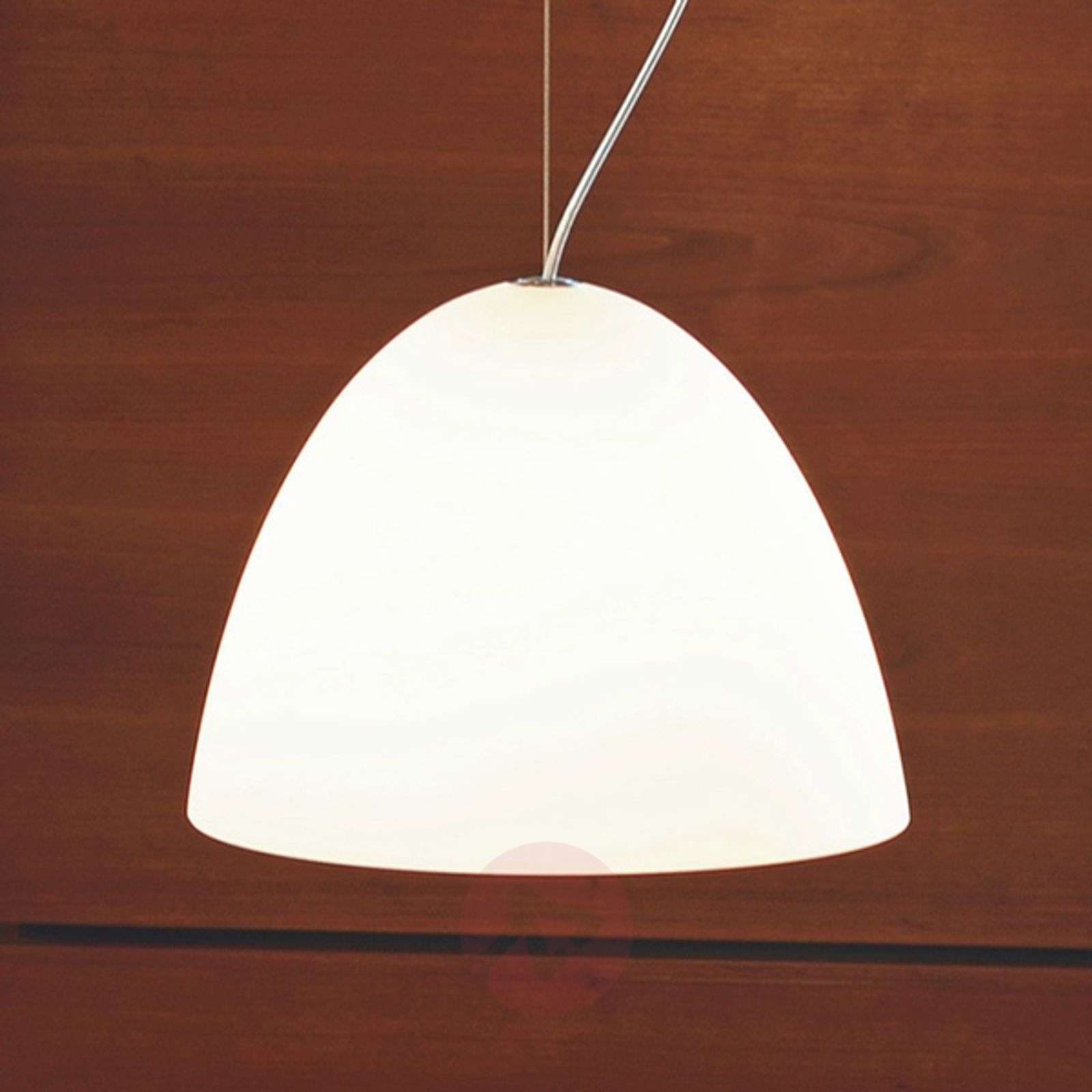 BELL-riippuvalaisin, 21 cm, yksilamppuinen-2000216-03