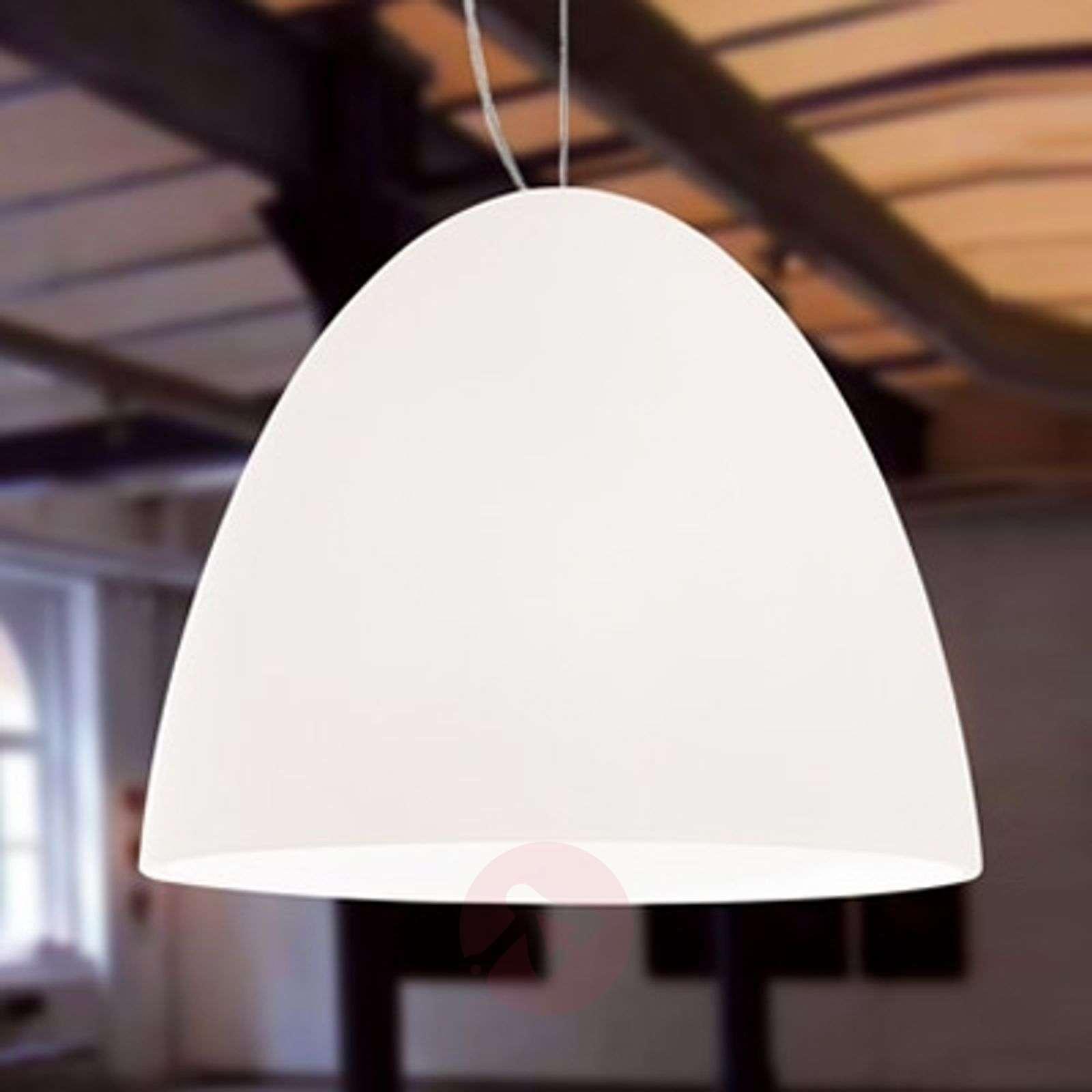 BELL-riippuvalaisin, yksilamppuinen-2000216X-01