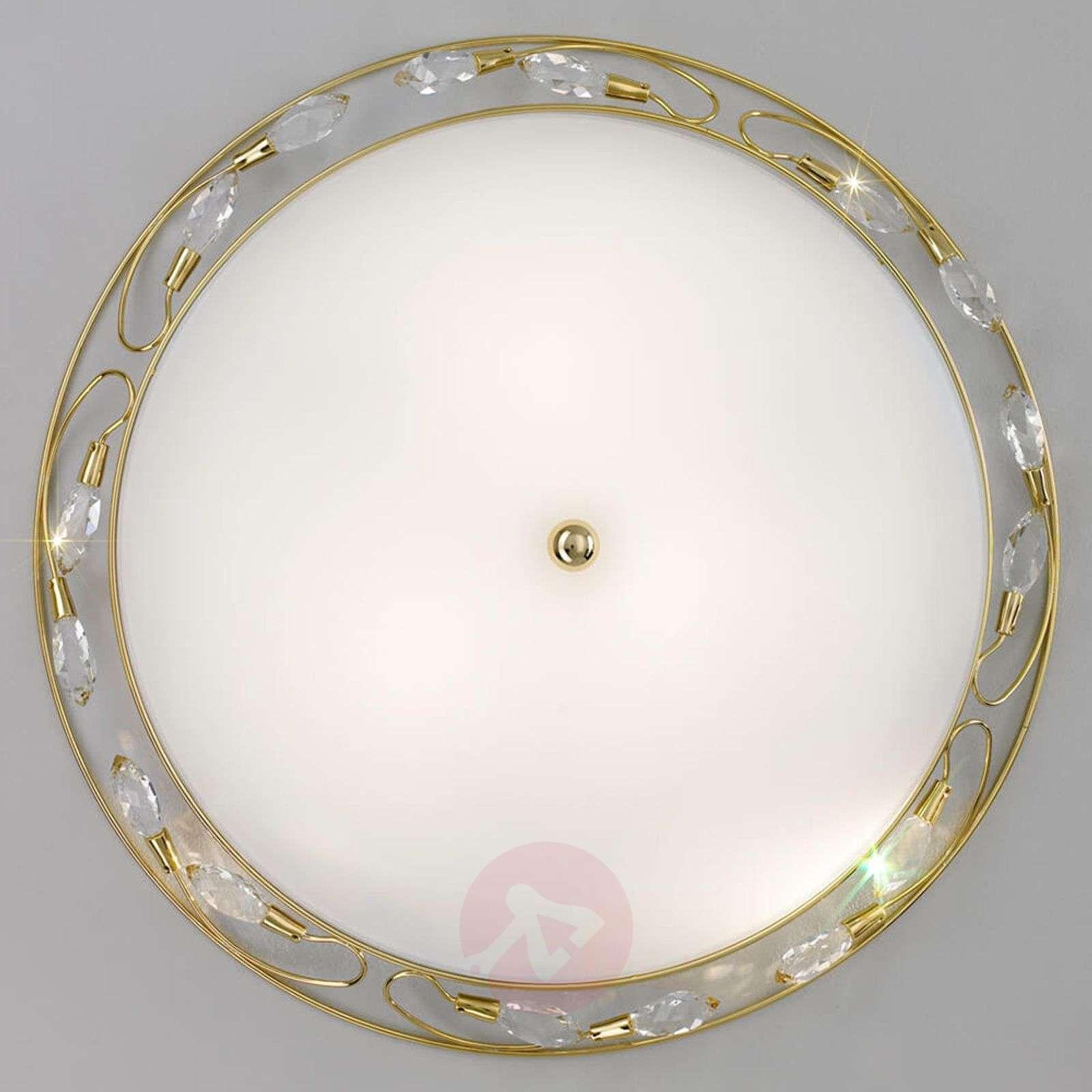 BELLISSIMA-kultakattovalaisin-5506126-01