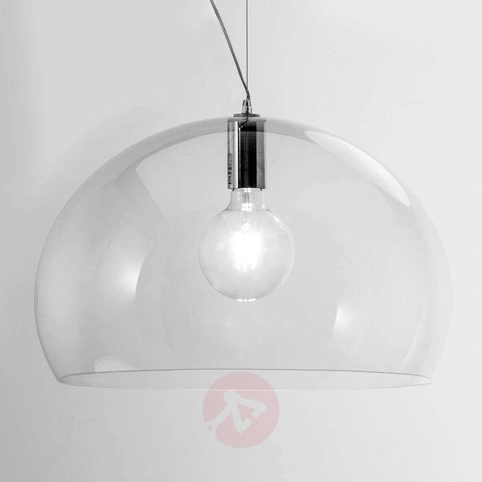 Big FL/Y – design-riippuvalo, LED-5541061X-01