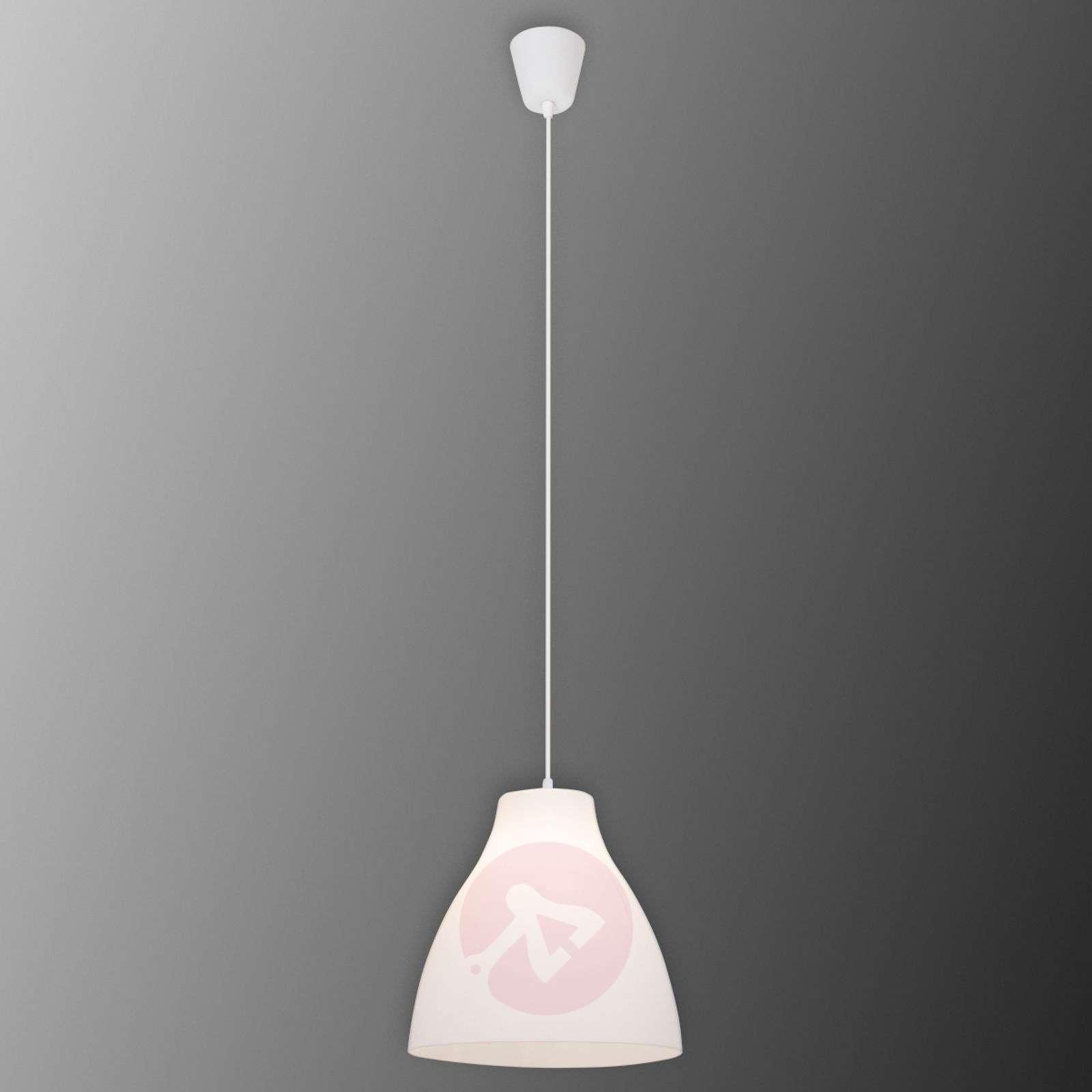 Bizen – valkoinen riippuvalaisin-1508993-01