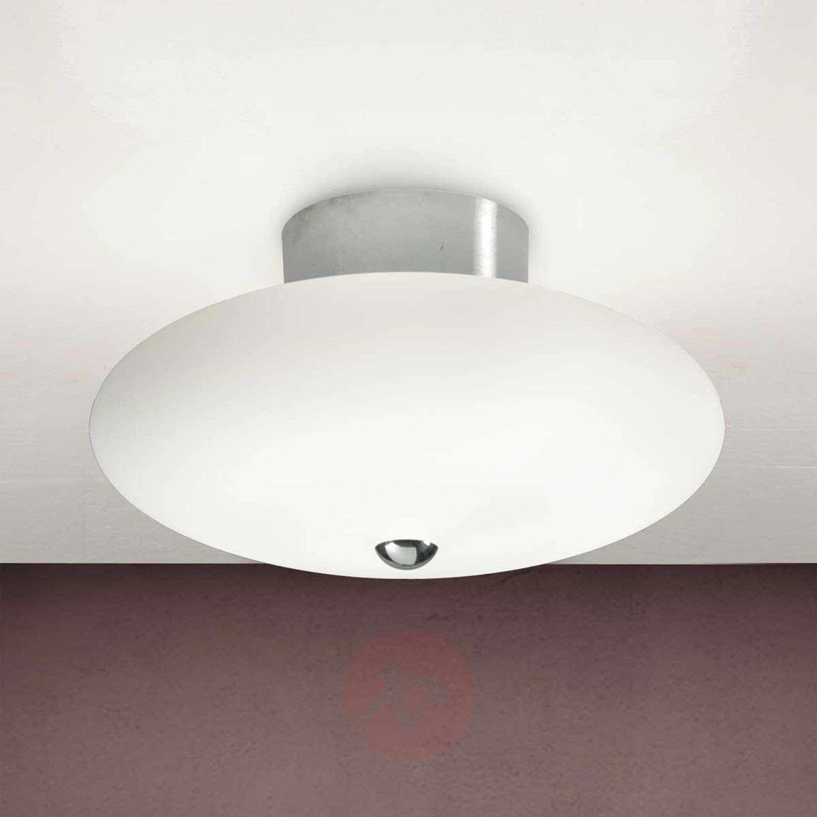Boop – elegantti kattovalaisin 30 cm-6059068-01