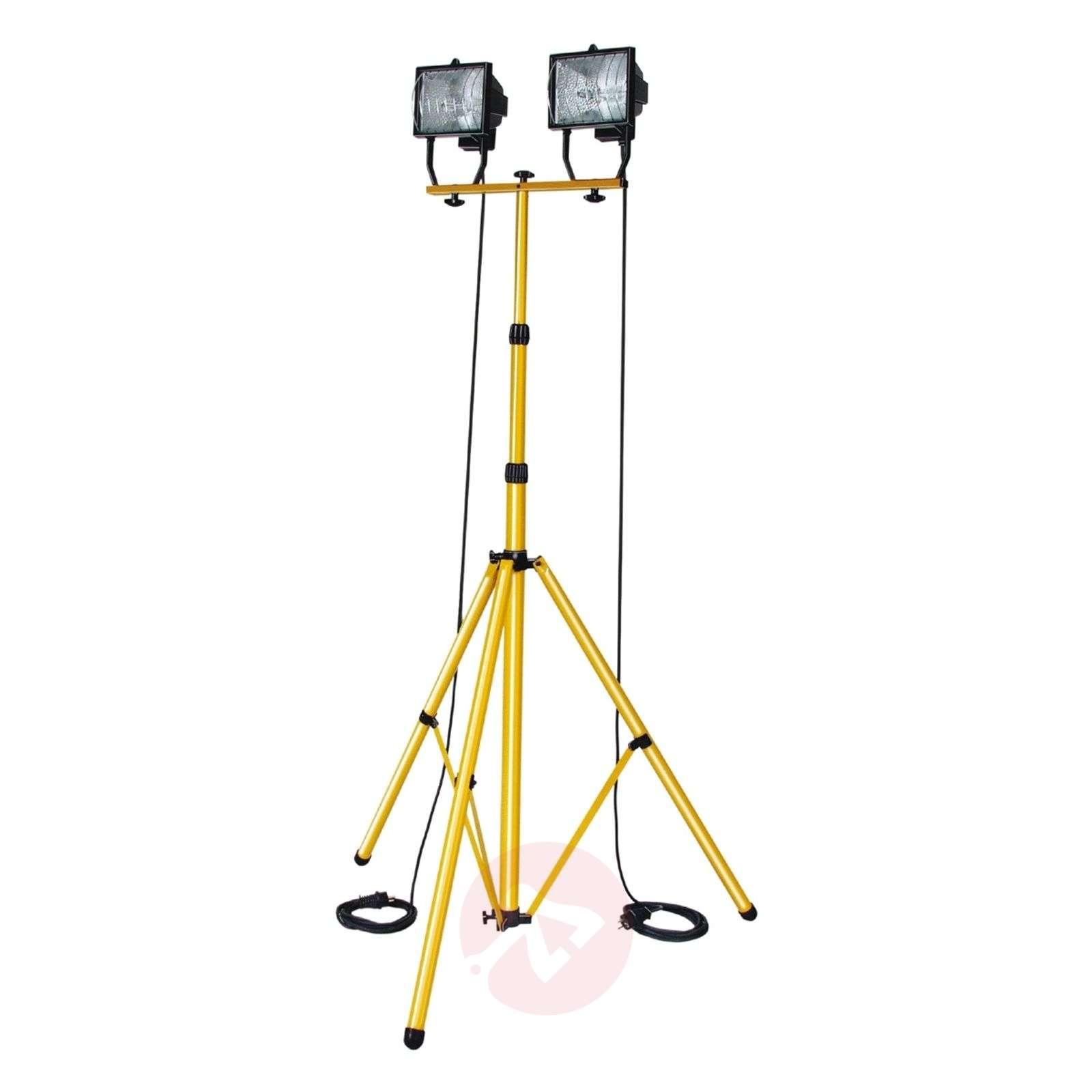 Brobusta ST 300-rakennusteleskooppijalusta-1540077-01