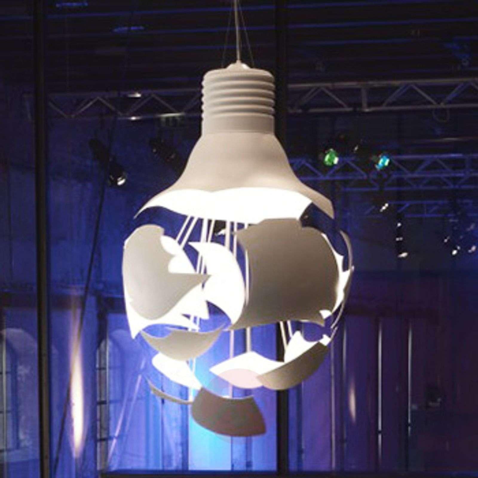 Broken Bulb – ainutlaatuinen design-riippuvalaisin-7013022-03