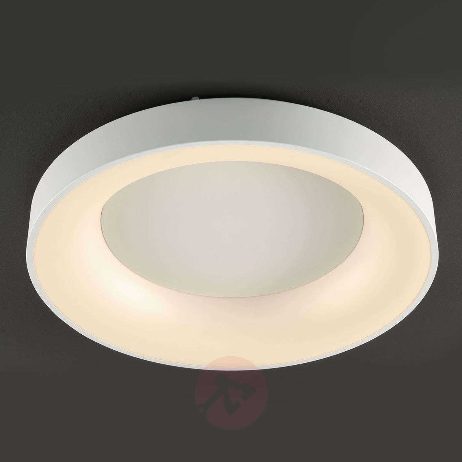 Cameron LED-kattovalaisin kaukosäätimellä-9652194-01