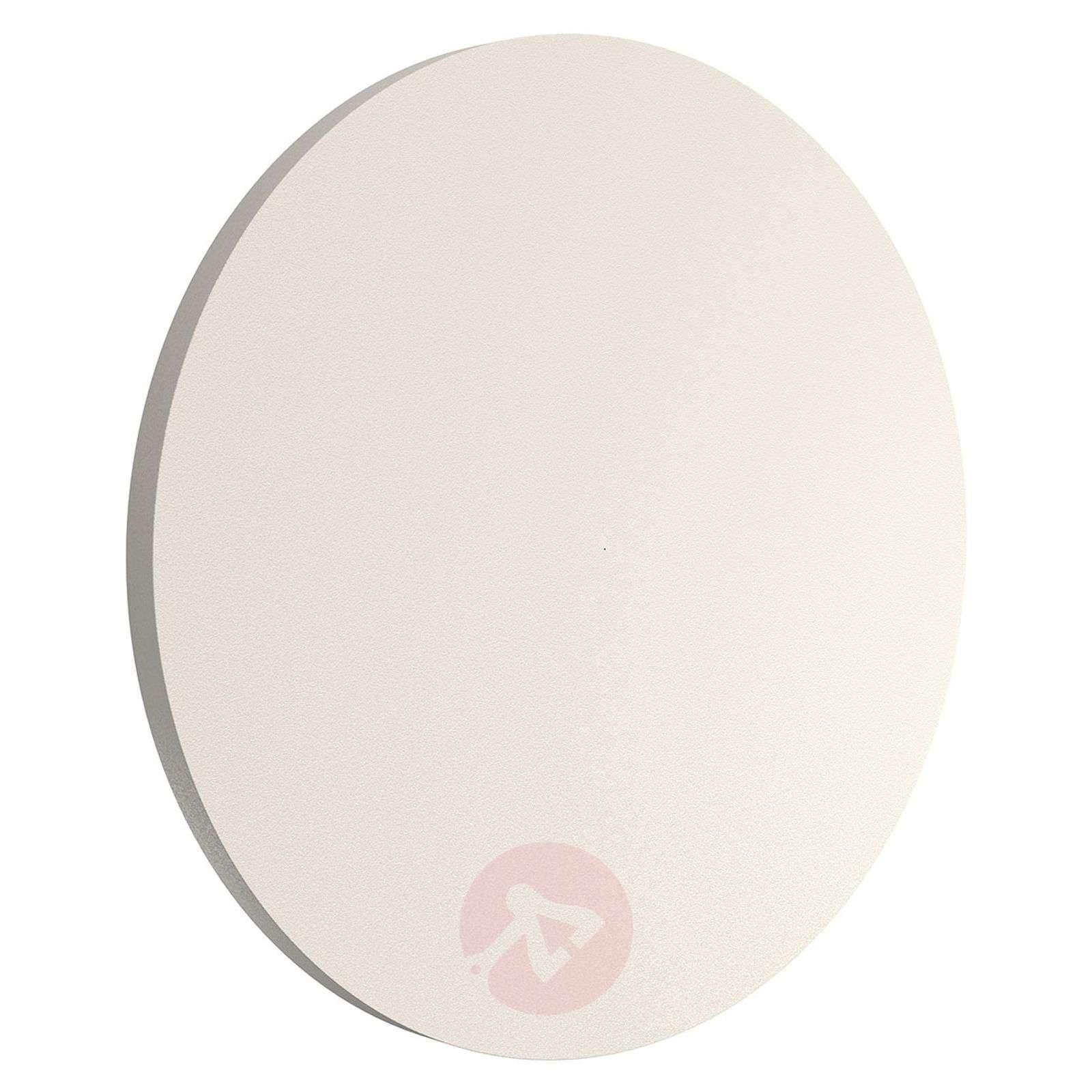 Camouflage 240 – LED-seinävalo ulkokäyttöön-3510403X-01