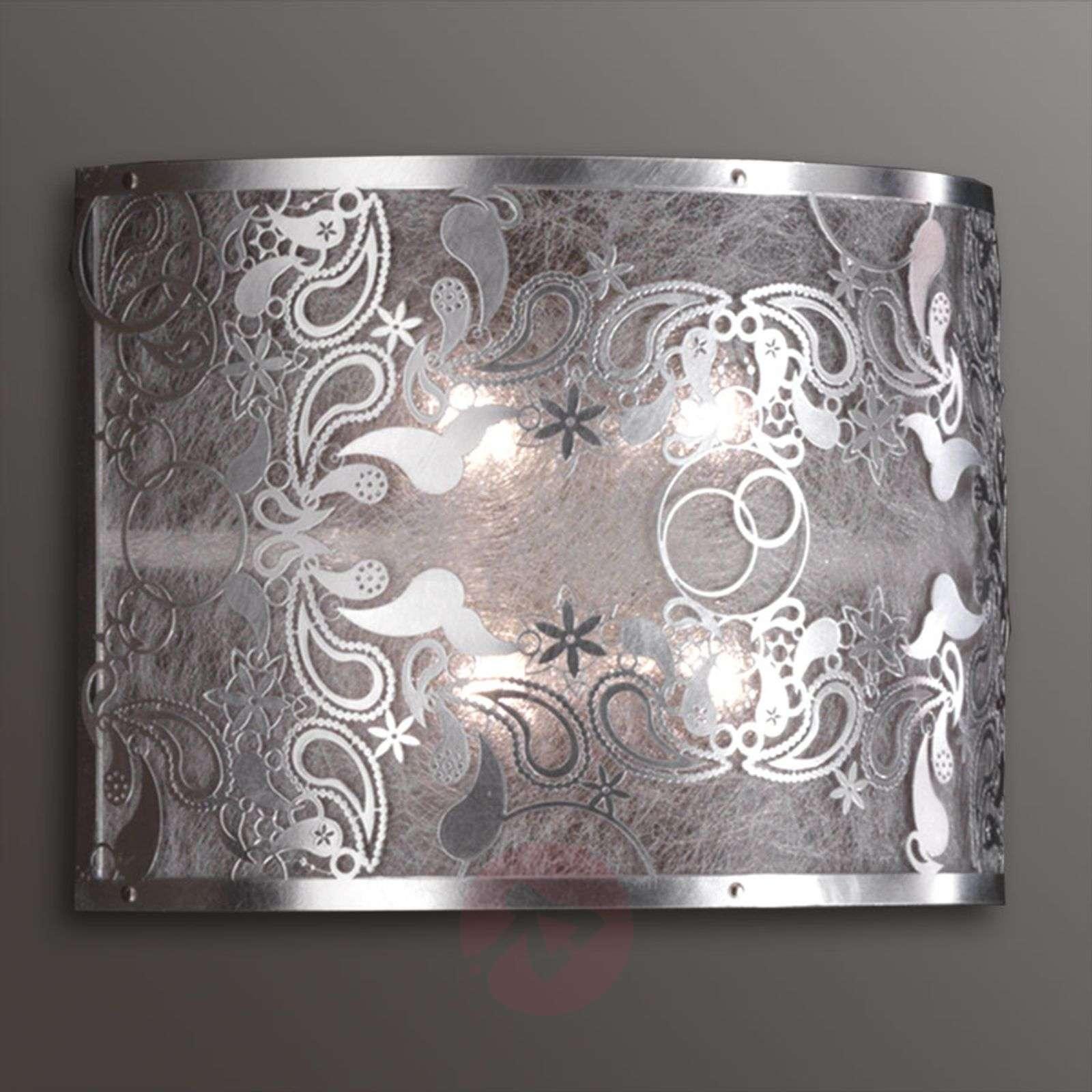 Cashmere raffinoitu seinävalaisin-6532081-01