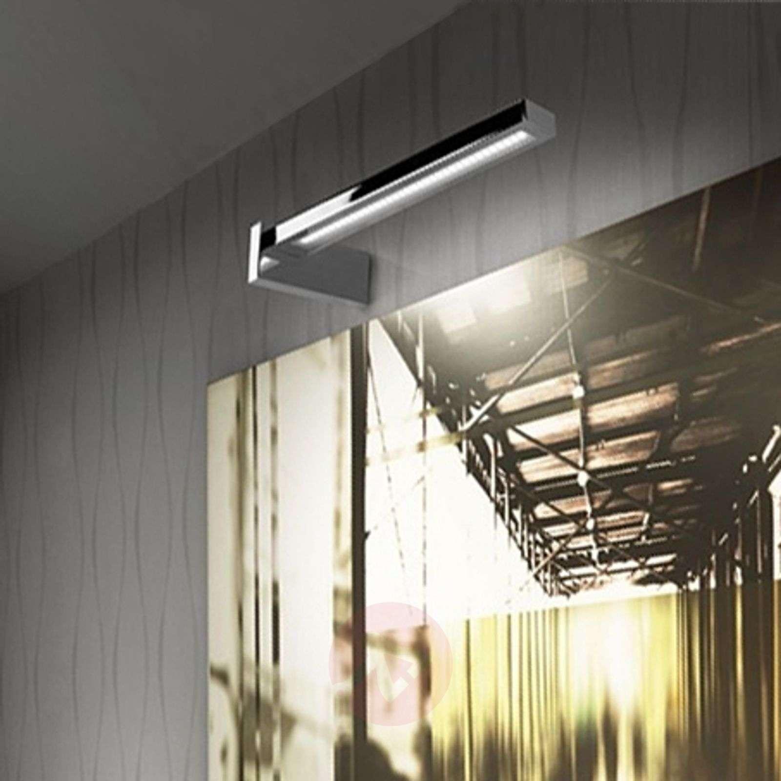 Clau – himmennettävä seinävalaisin, 10 W LED-7585009X-01
