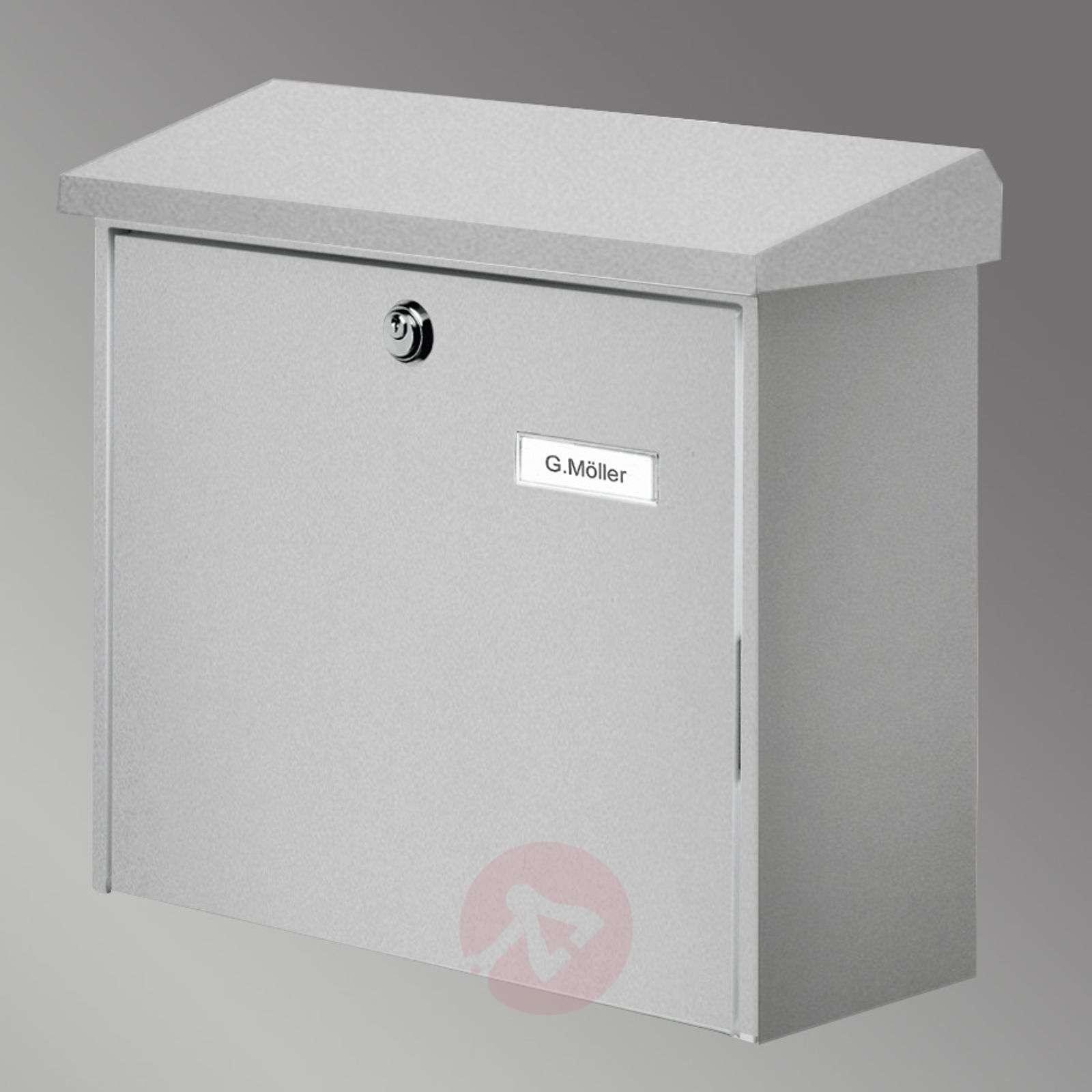 COMFORT postilaatikko-1532067X-01