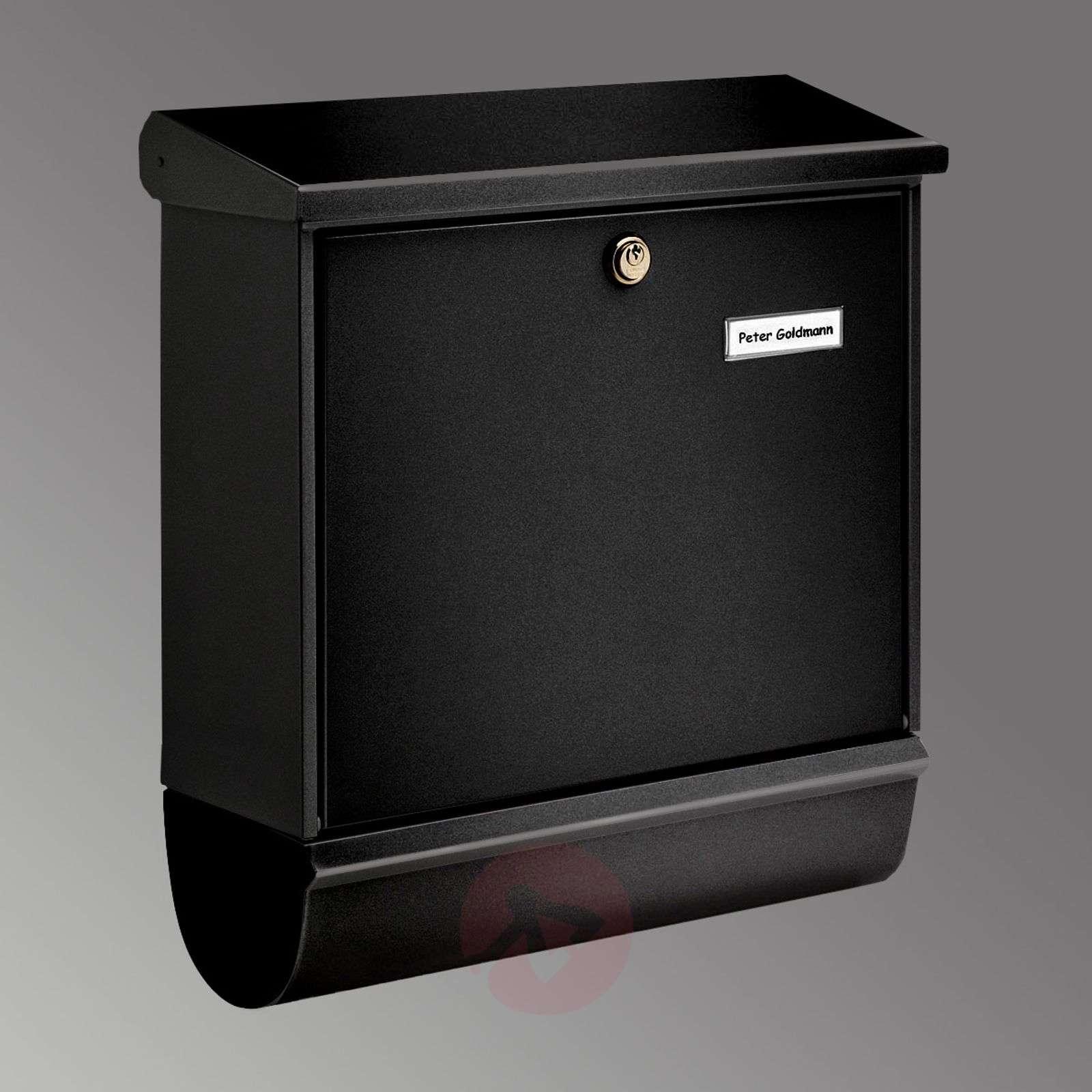 Comfort-set-postilaatikko sanomalehtirullalla-1532074X-01