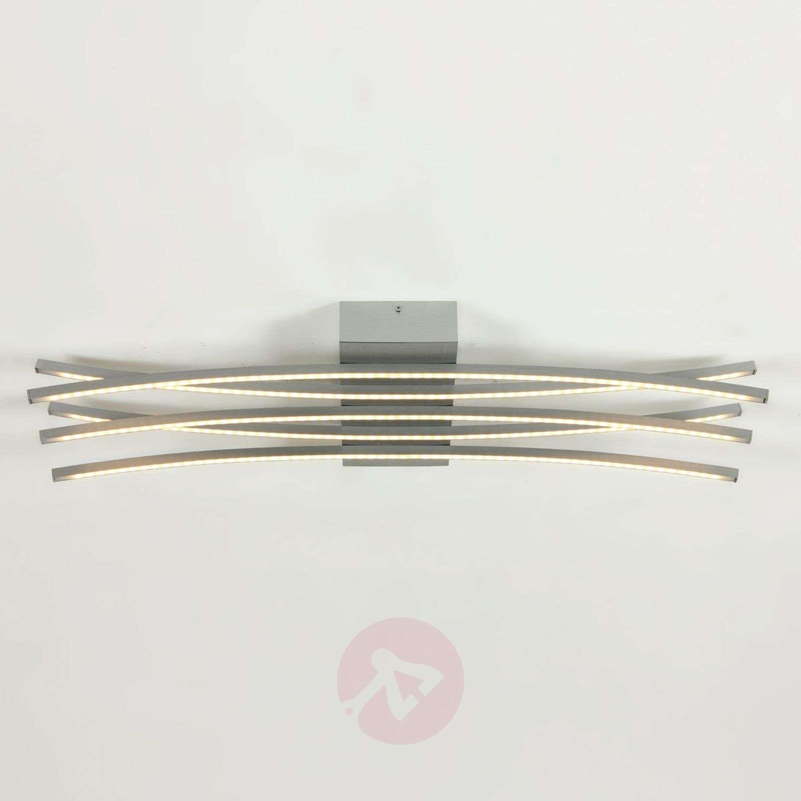 Convex – kirkas LED-kattovalaisin-1556120-01