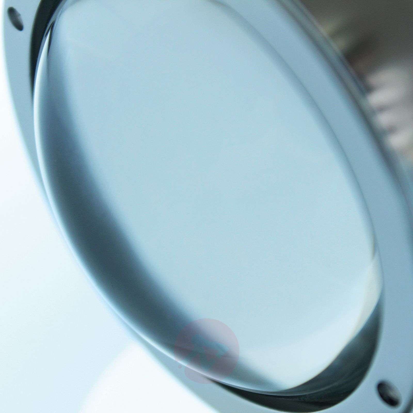 Crystal ainutlaatuinen LED-ulkoseinävalaisin-3006218-01